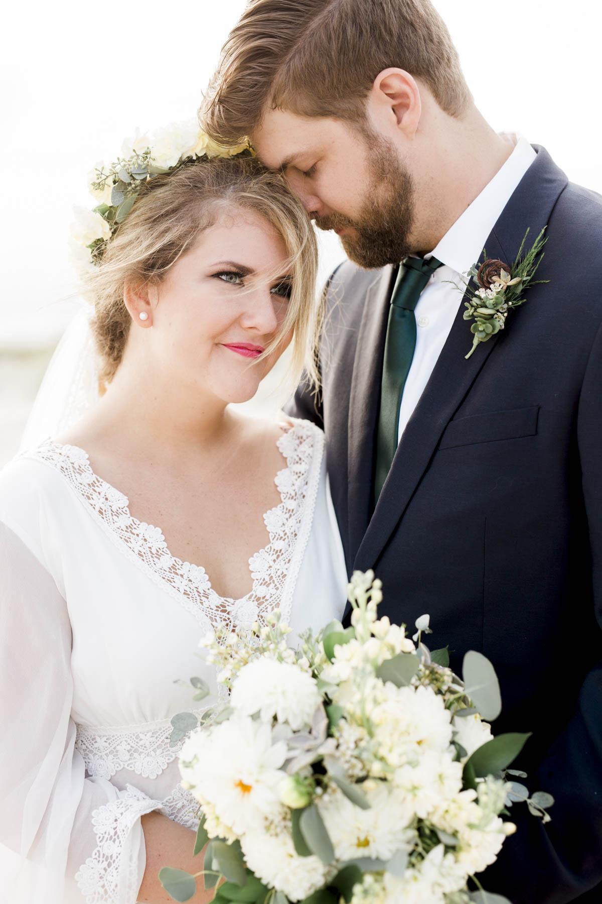 shotbychelsea_wedding_blog-41.jpg
