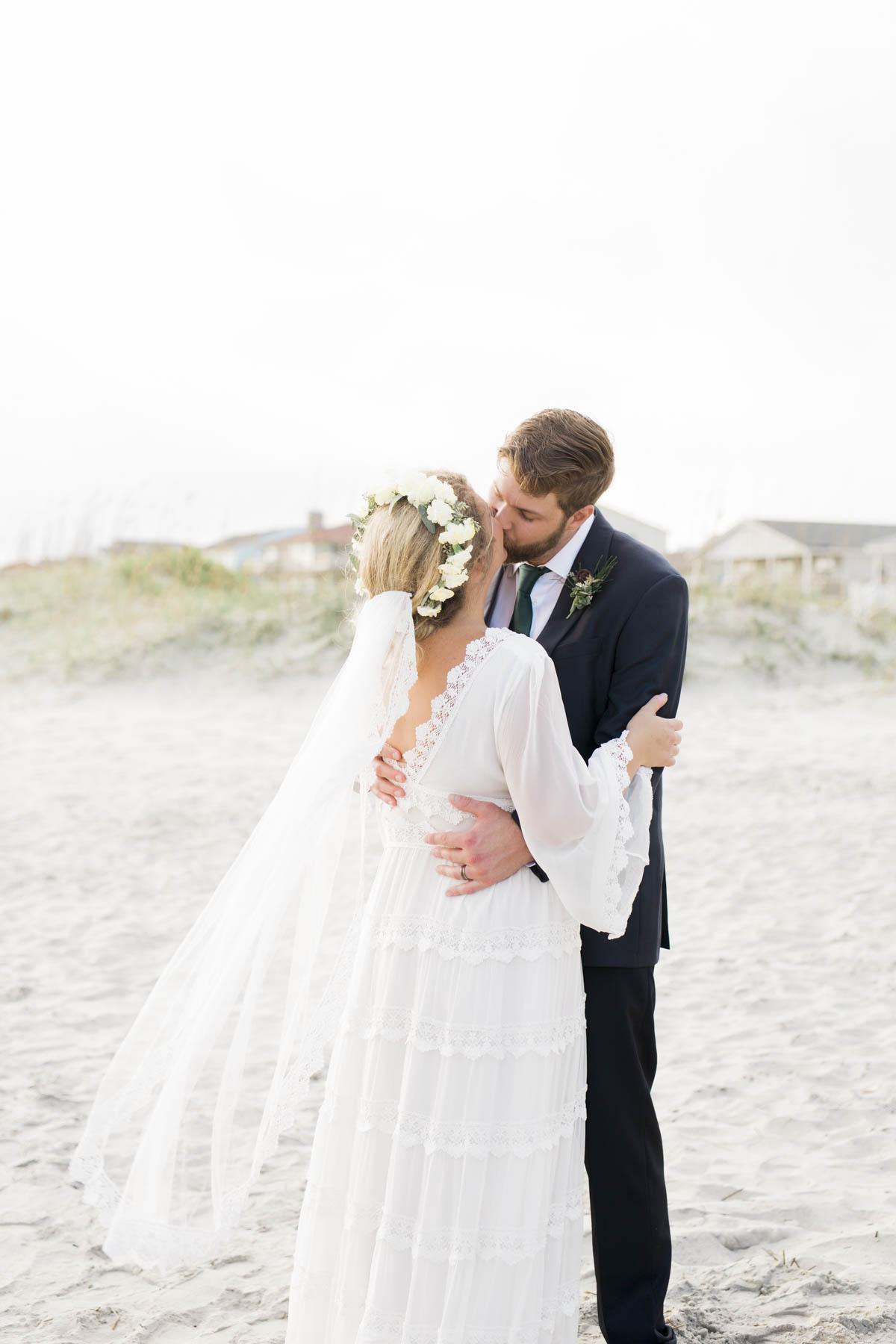 shotbychelsea_wedding_blog-43.jpg