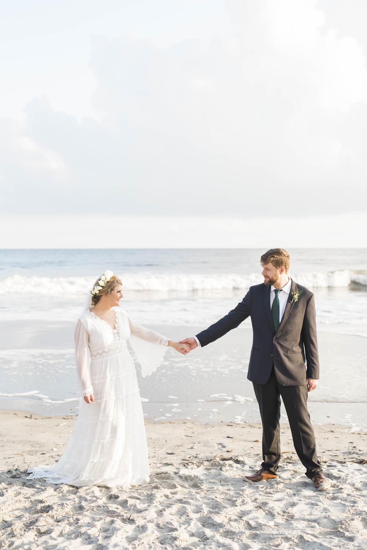 shotbychelsea_wedding_blog-45.jpg