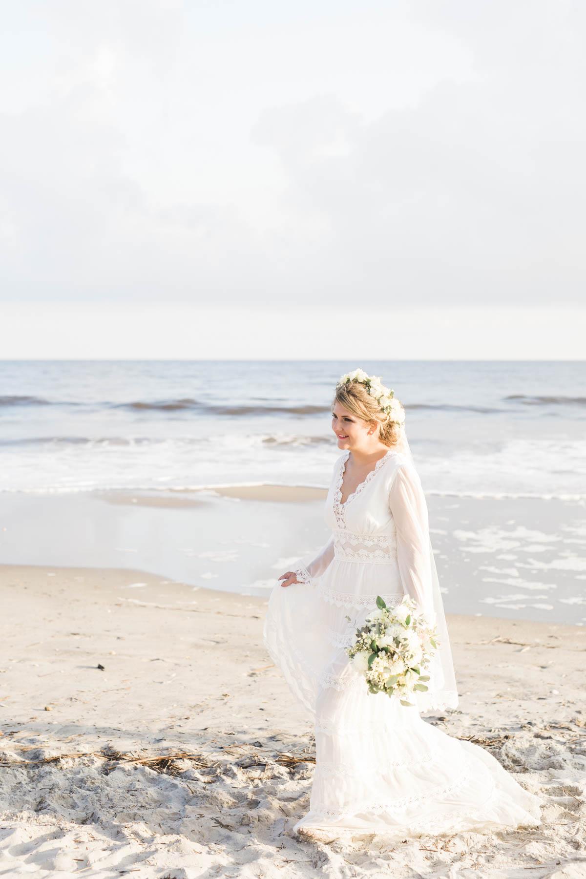 shotbychelsea_wedding_blog-46.jpg