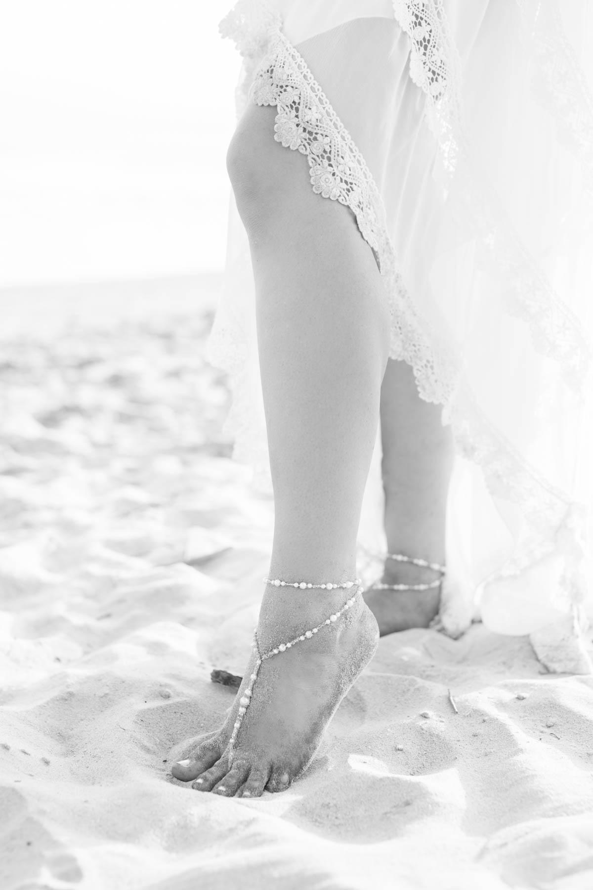 shotbychelsea_wedding_blog-48.jpg
