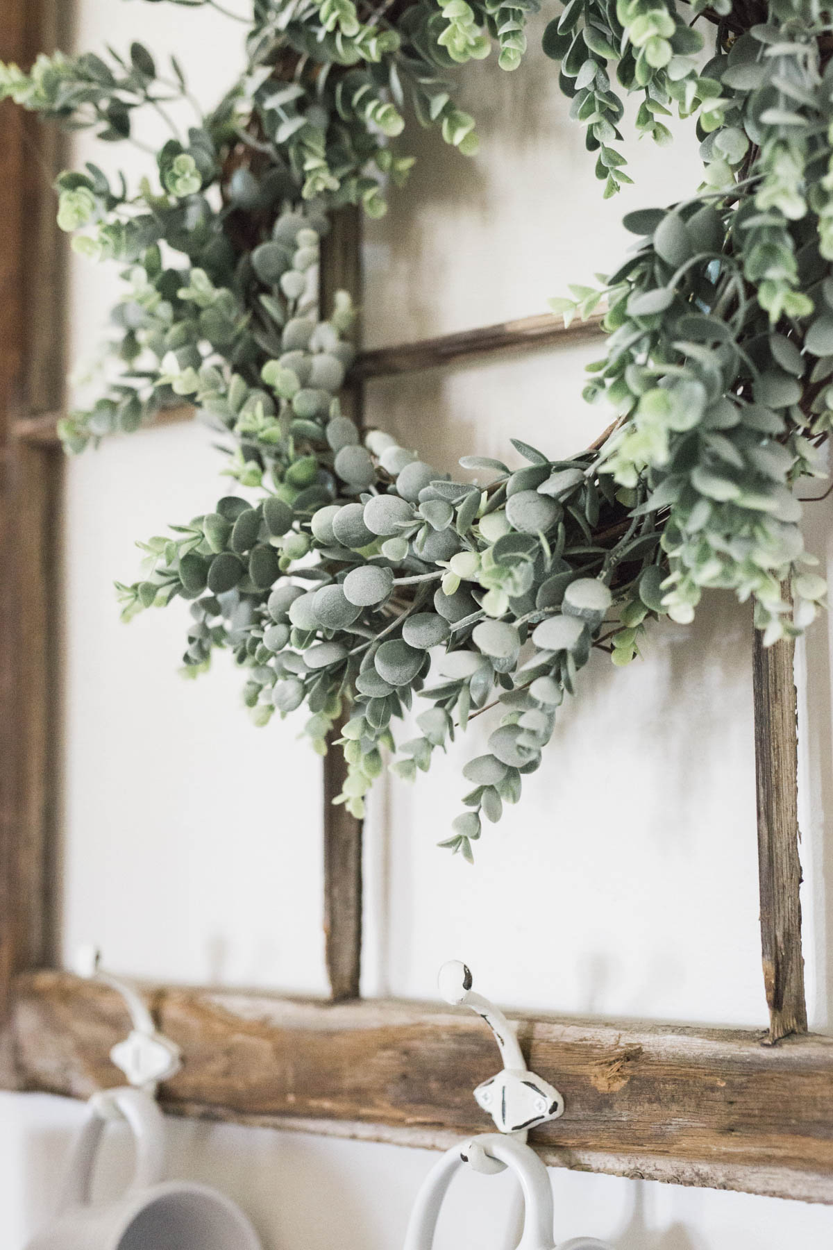 shotbychelsea_blog_farmhouse_decor-3.jpg