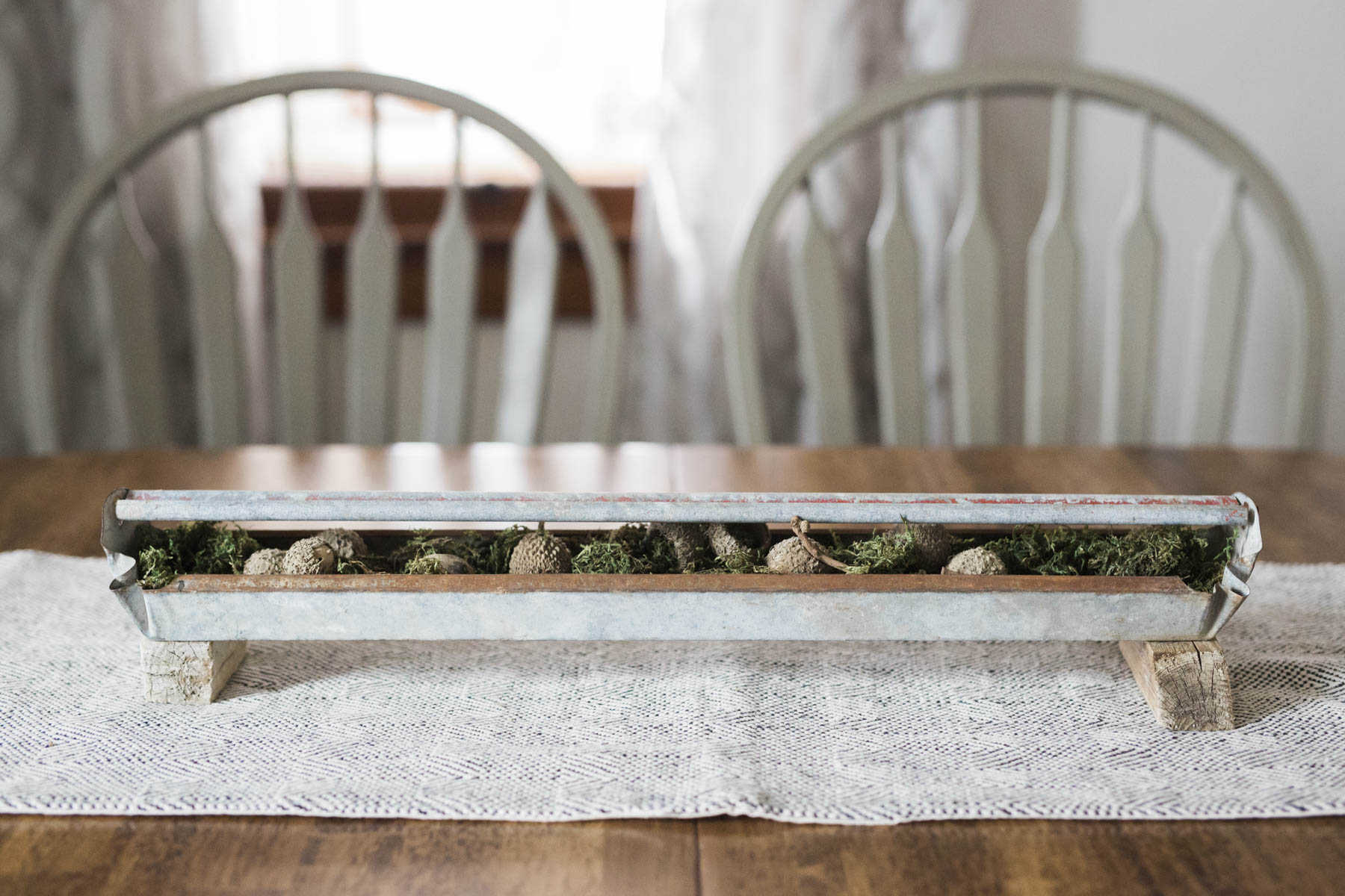 shotbychelsea_blog_farmhouse_decor-4.jpg