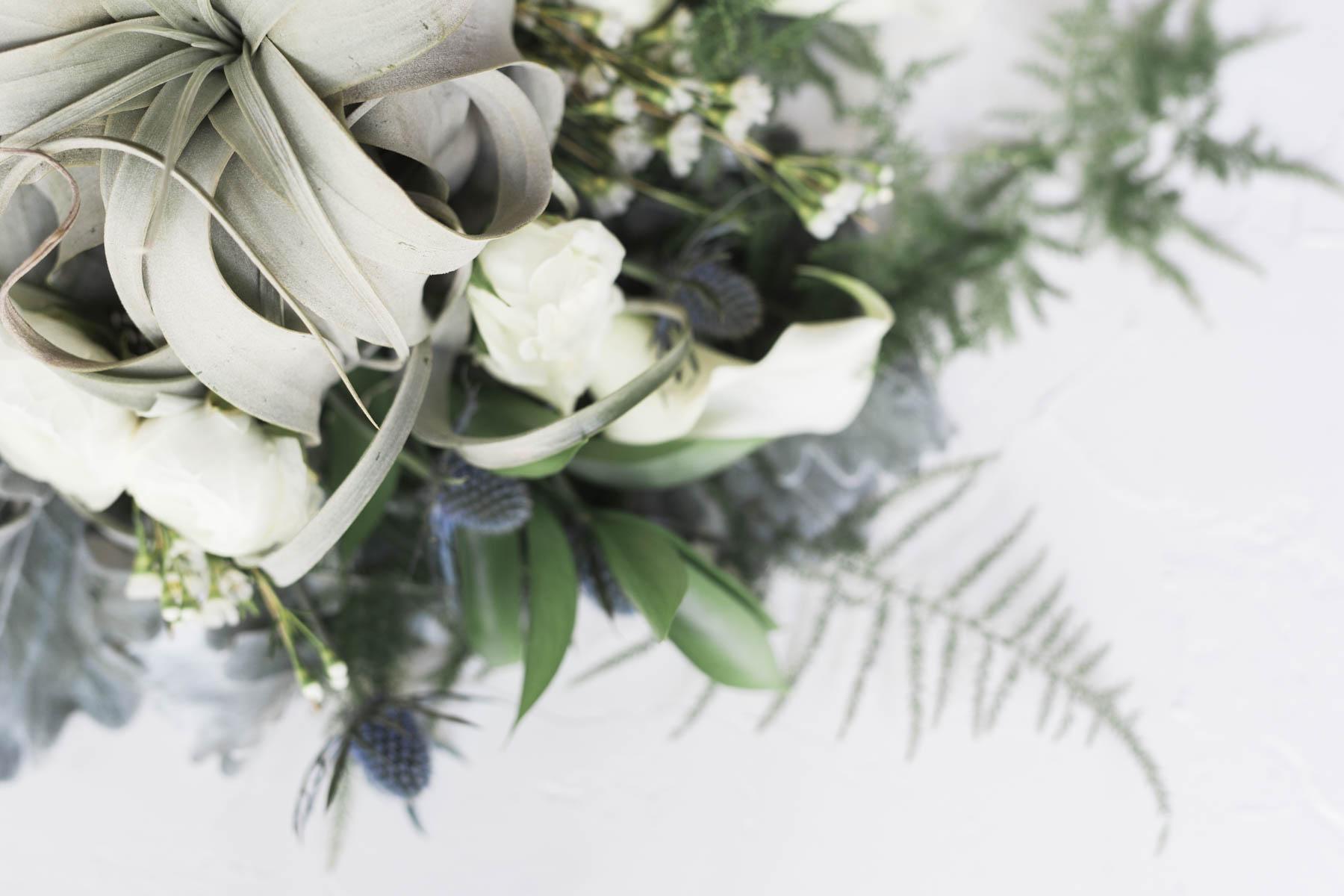 shotbychelsea_wedding_blog-2.jpg