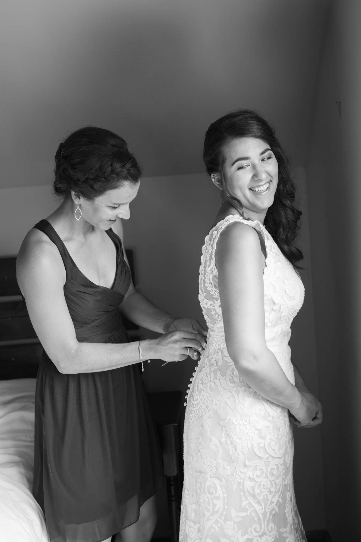 shotbychelsea_wedding_blog-6.jpg