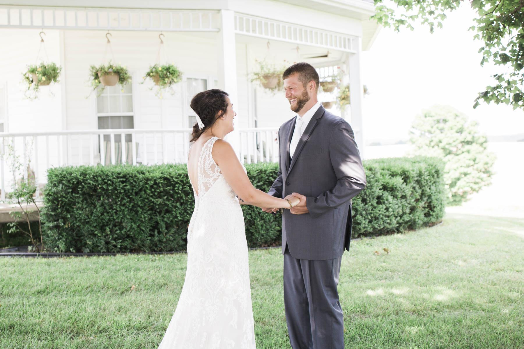 shotbychelsea_wedding_blog-10.jpg