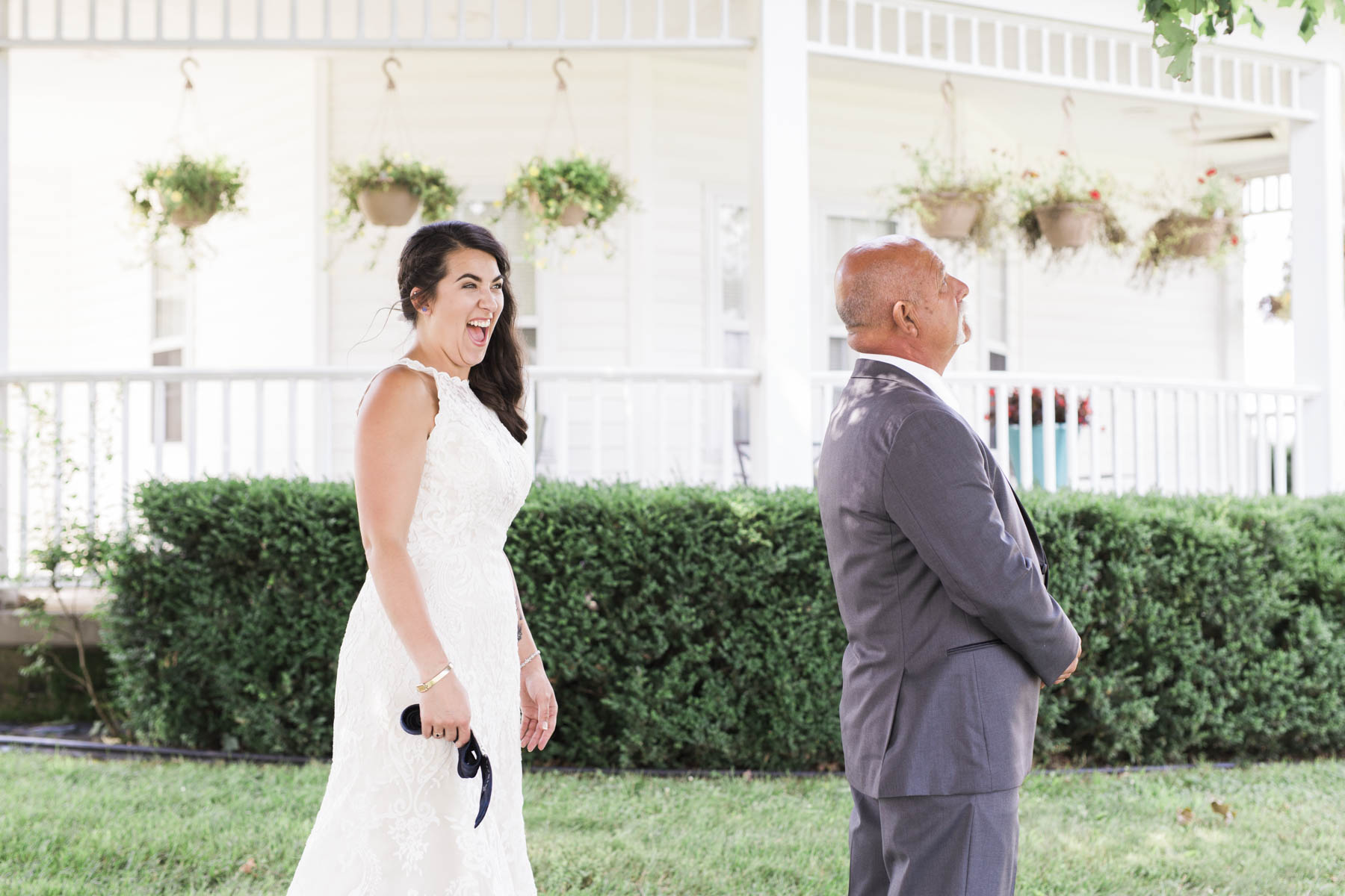 shotbychelsea_wedding_blog-15.jpg
