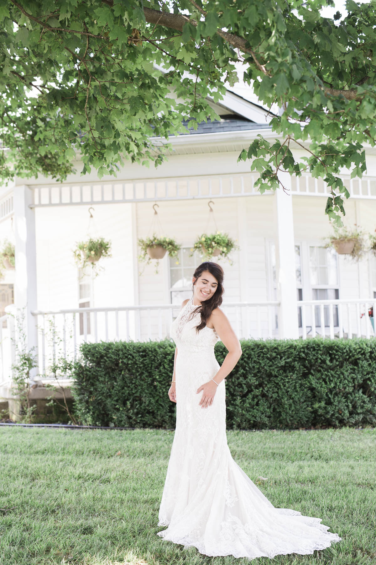 shotbychelsea_wedding_blog-17.jpg