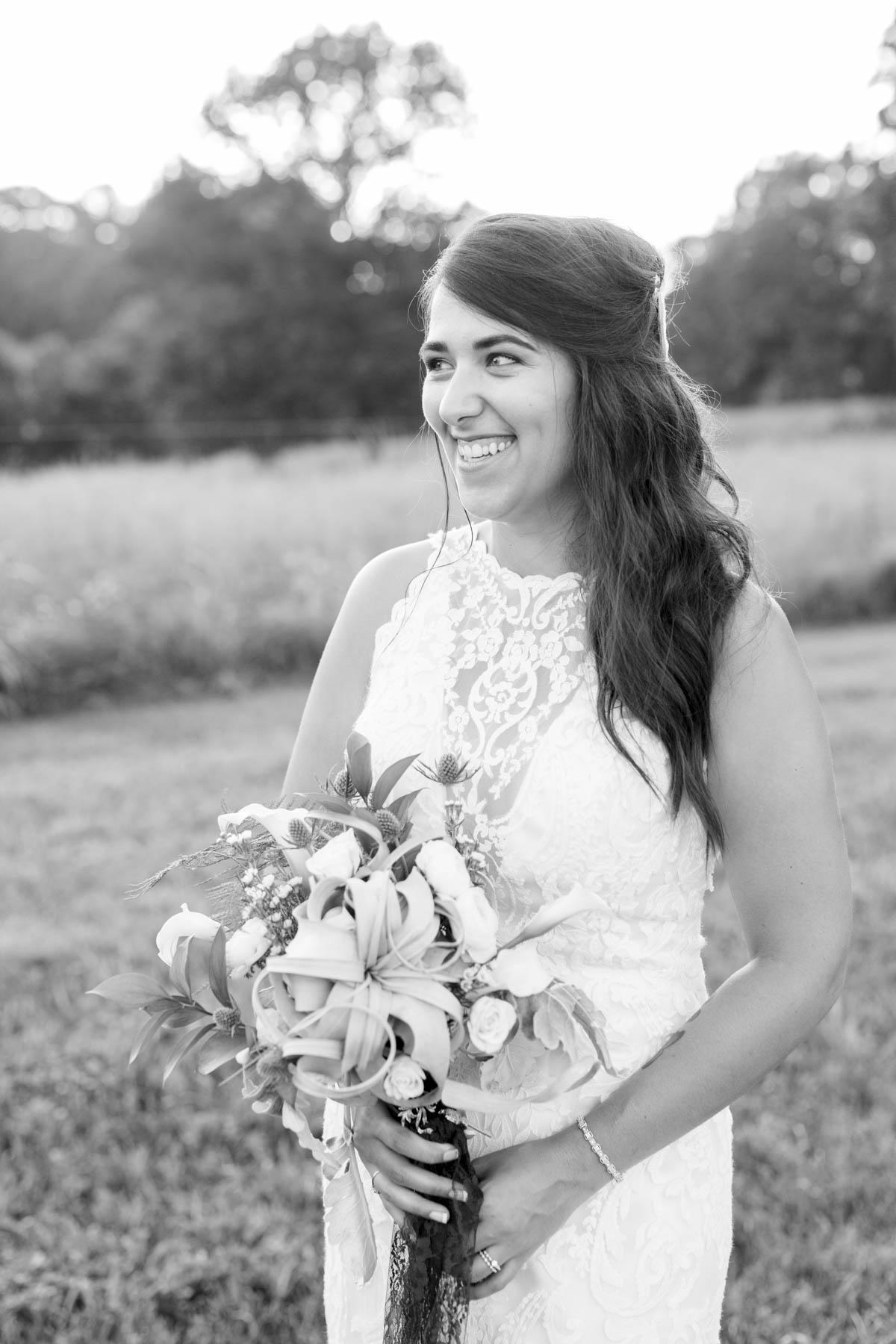 shotbychelsea_wedding_blog-42.jpg