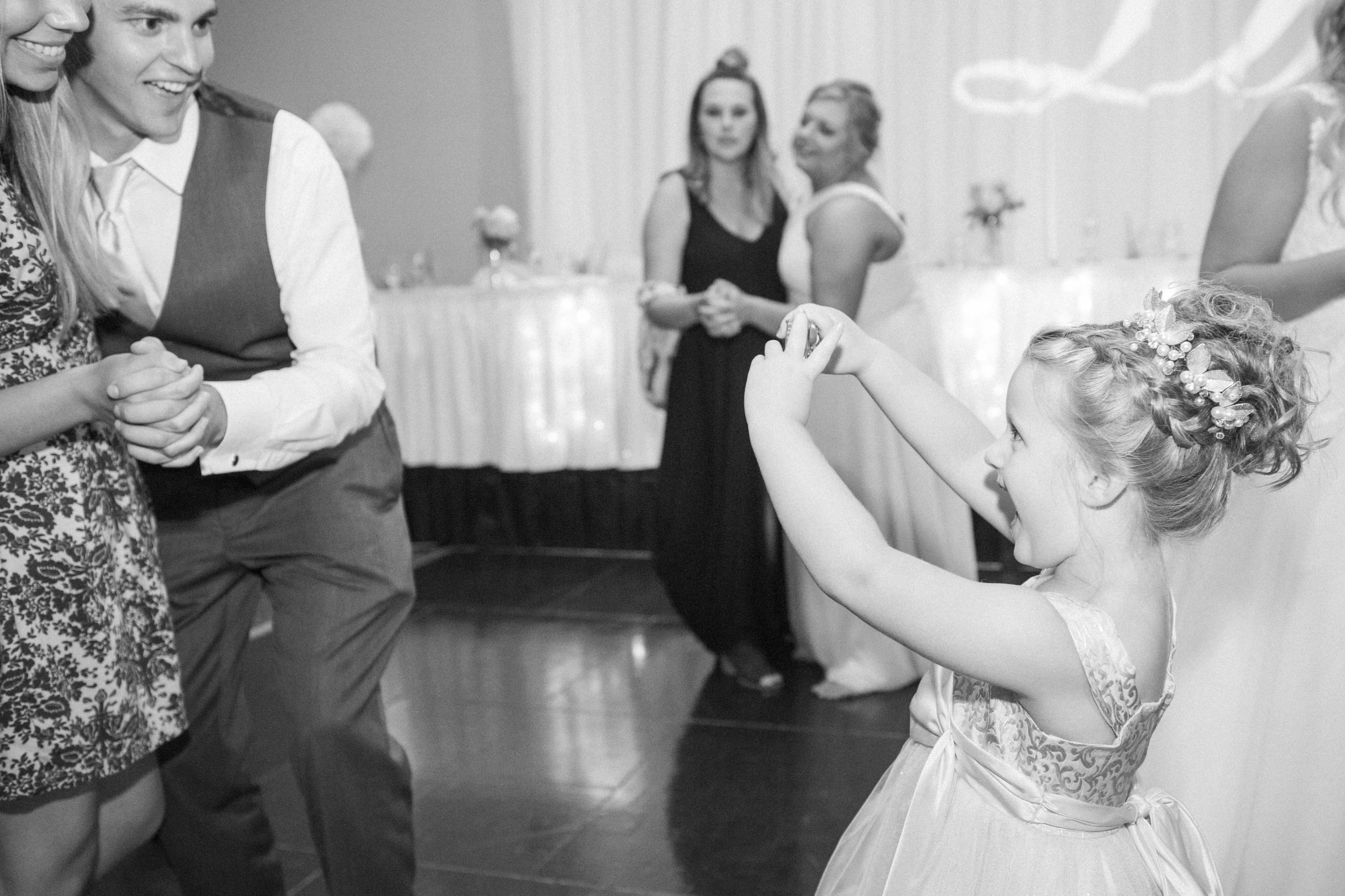 shotbychelsea_wedding_blog-52.jpg
