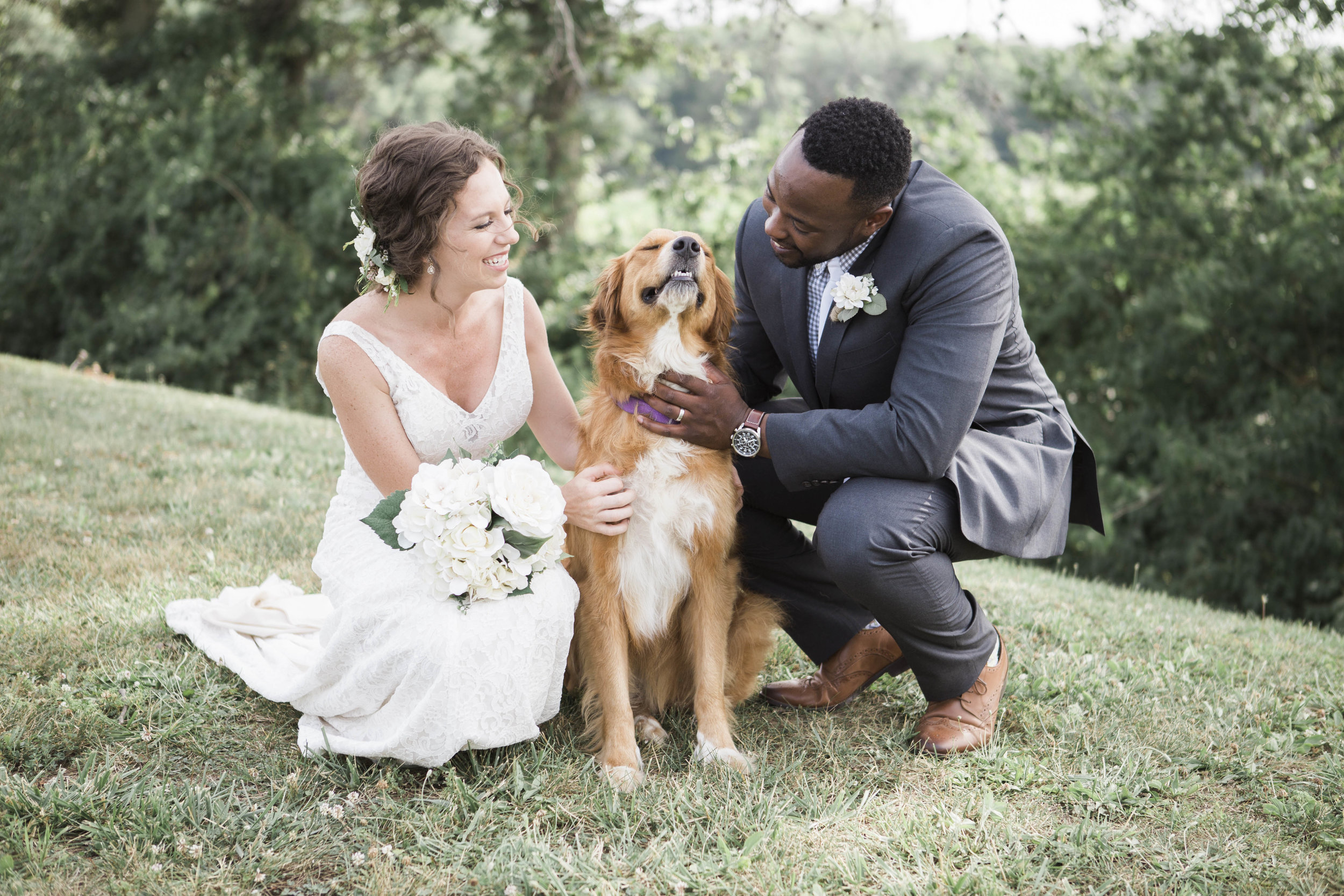 blog_dog_in_wedding-1.jpg