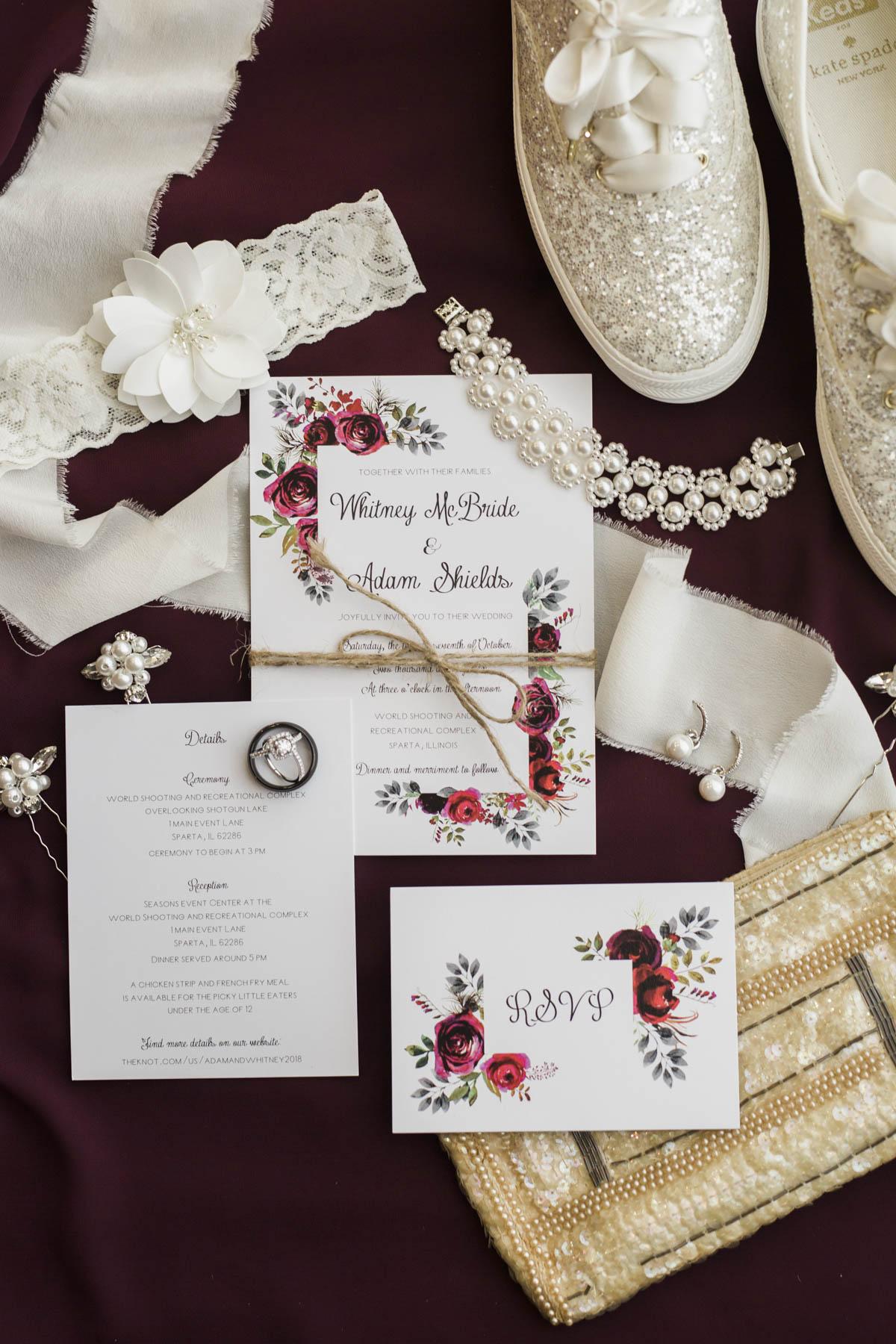 shotbychelsea_blog_wedding-2.jpg