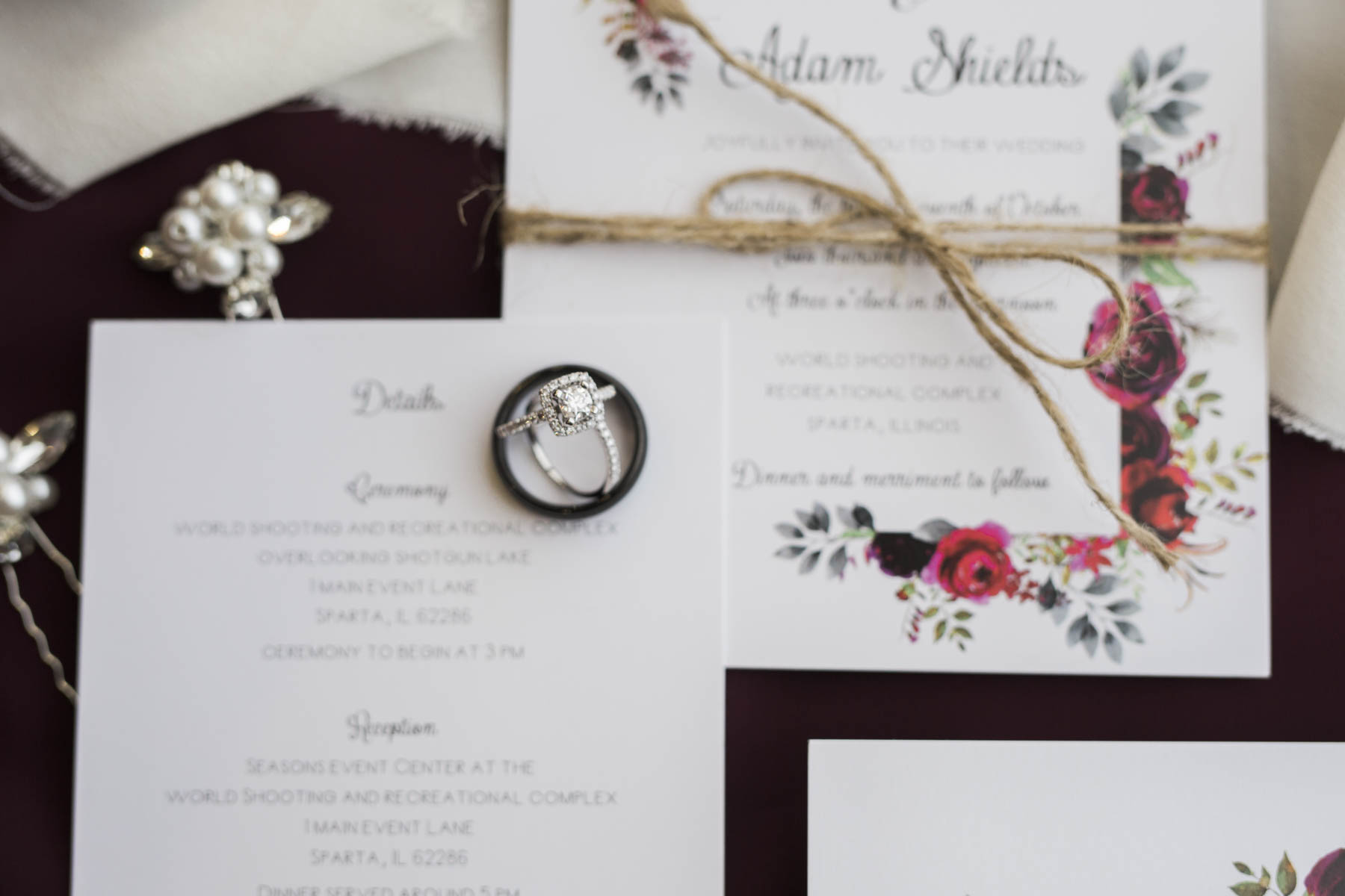 shotbychelsea_blog_wedding-3.jpg
