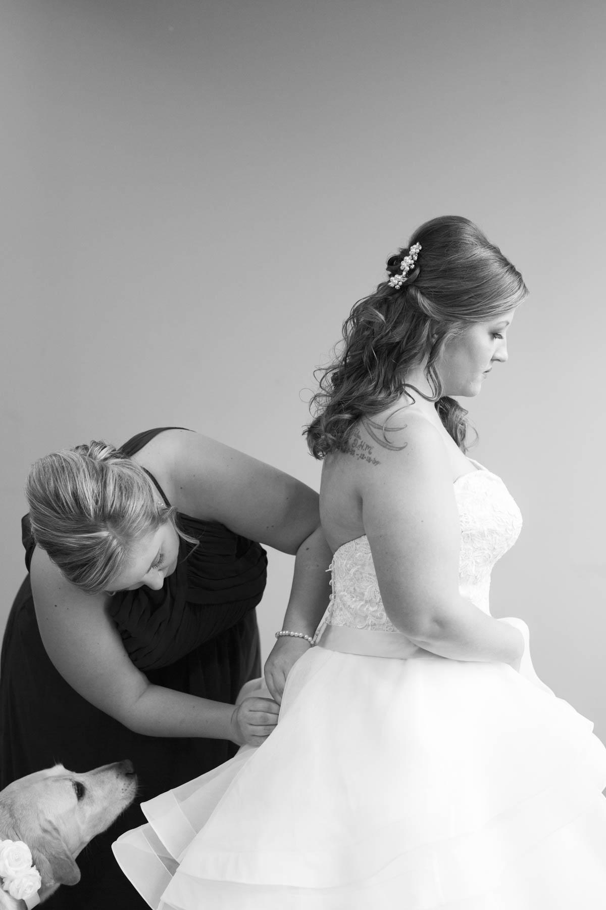 shotbychelsea_blog_wedding-7.jpg