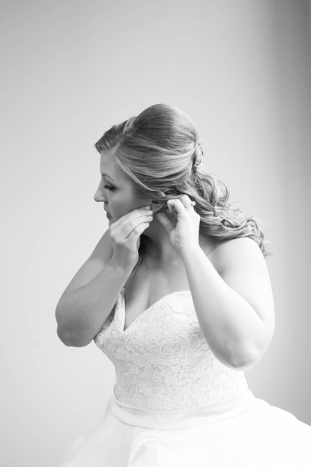 shotbychelsea_blog_wedding-8.jpg