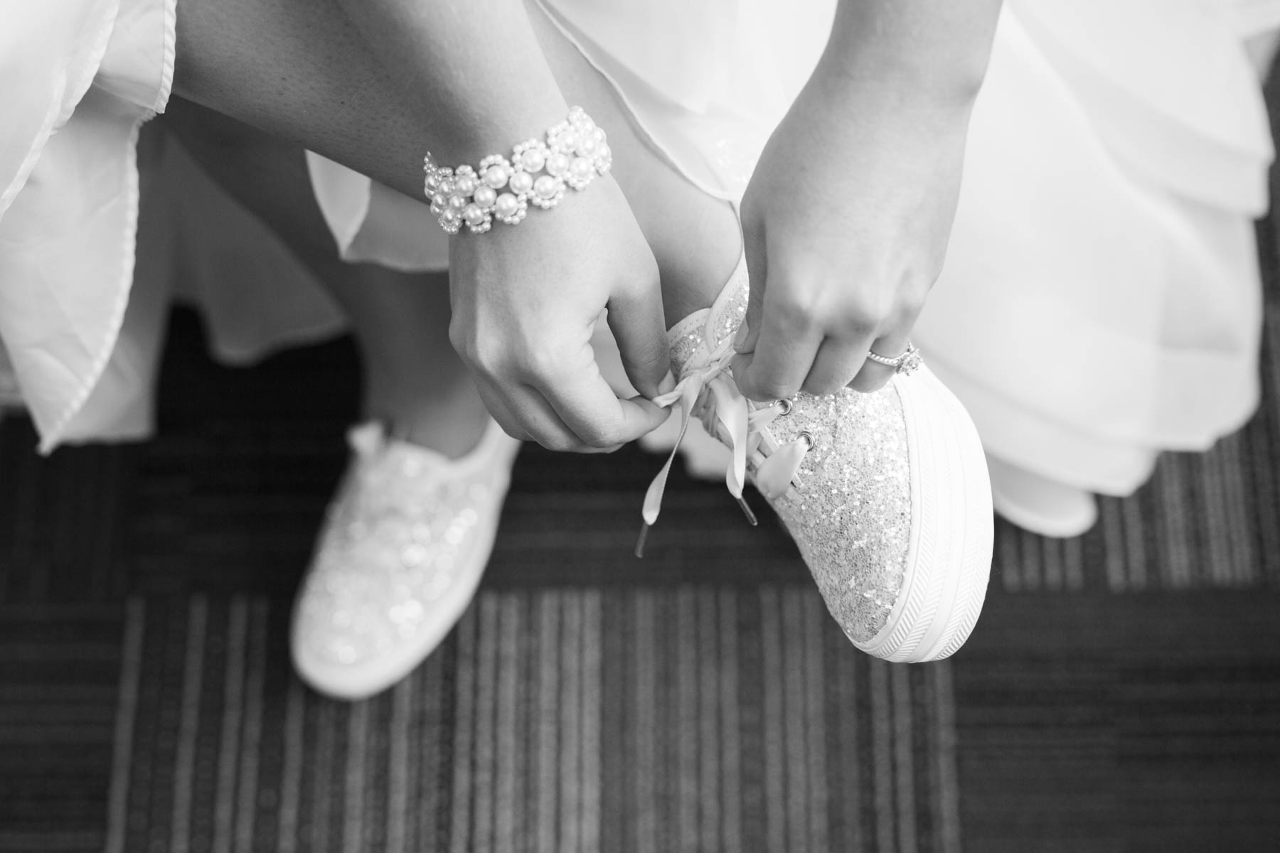 shotbychelsea_blog_wedding-9.jpg