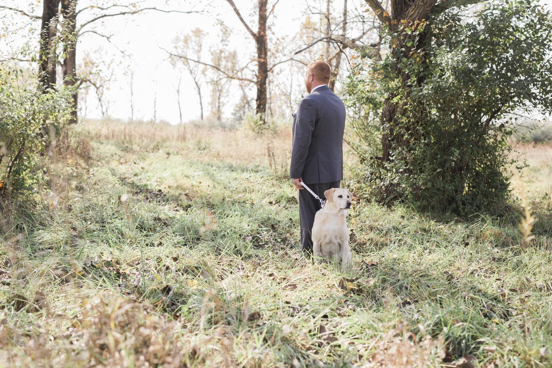 shotbychelsea_blog_wedding-10.jpg
