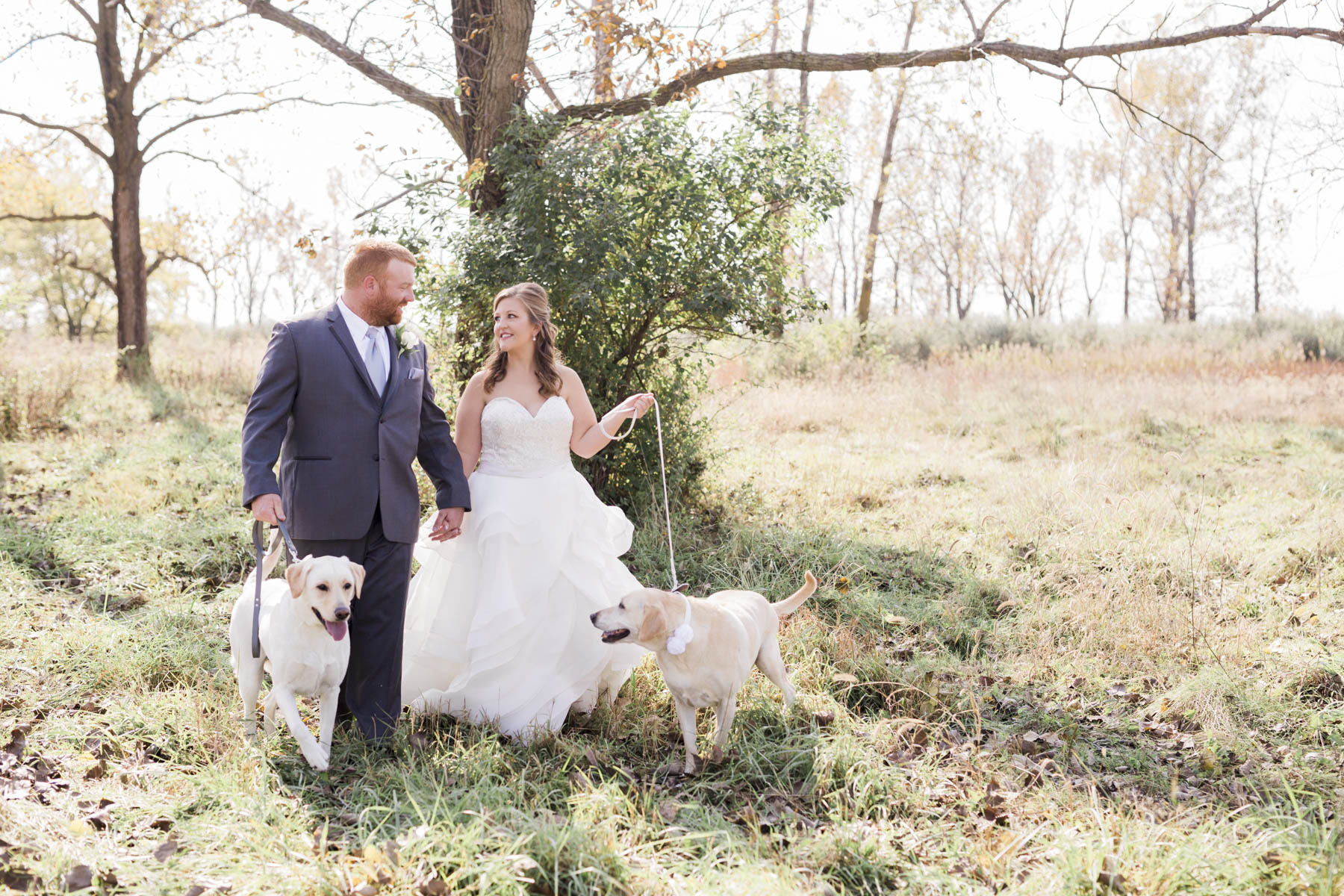shotbychelsea_blog_wedding-18.jpg