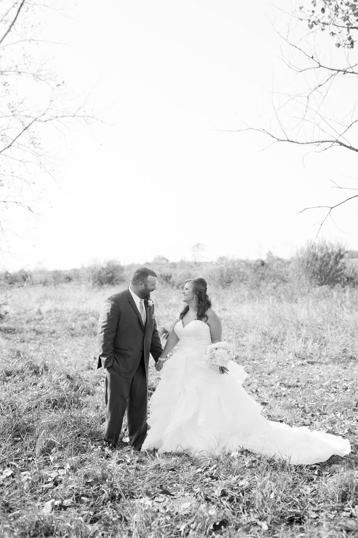 shotbychelsea_blog_wedding-19.jpg