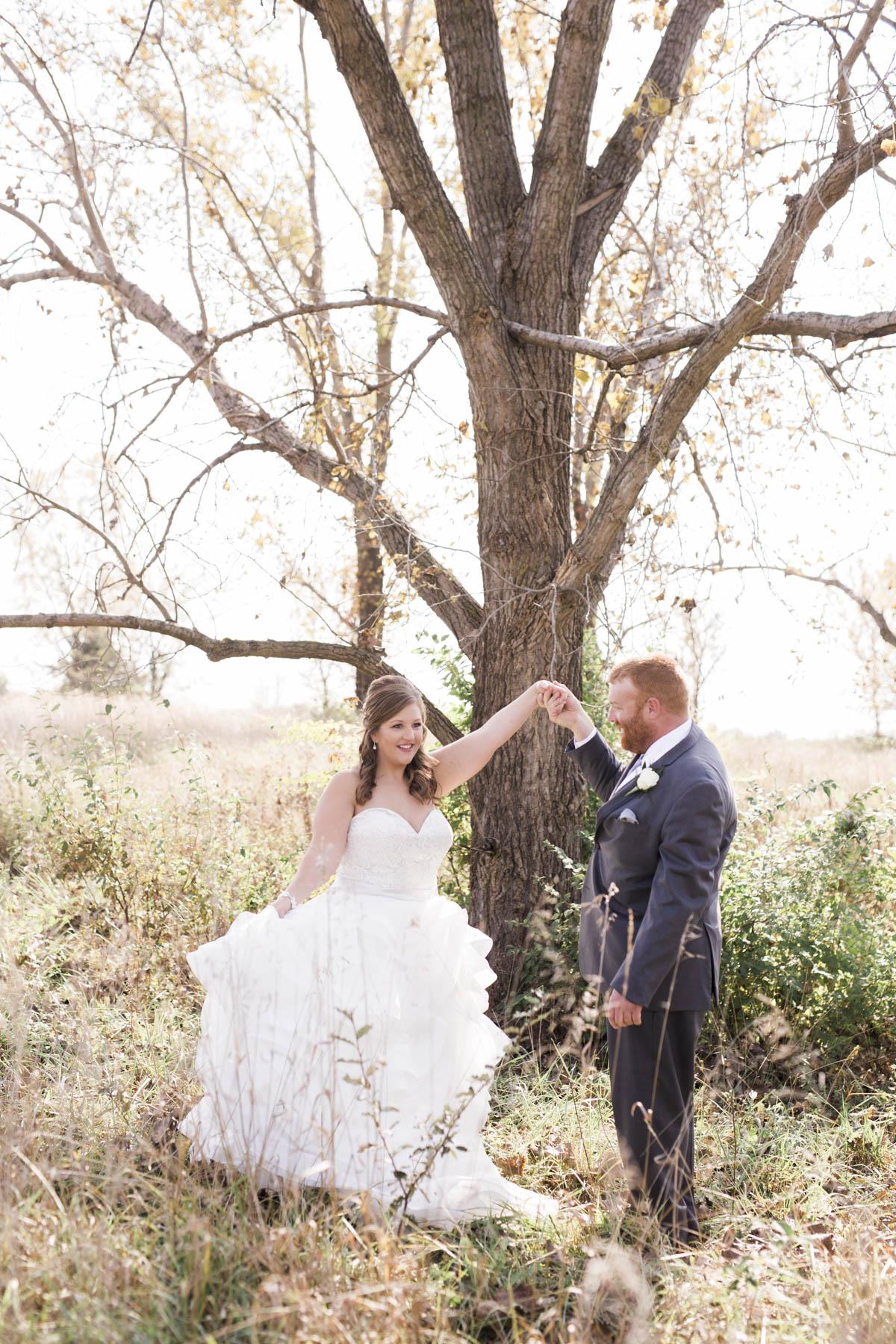 shotbychelsea_blog_wedding-20.jpg