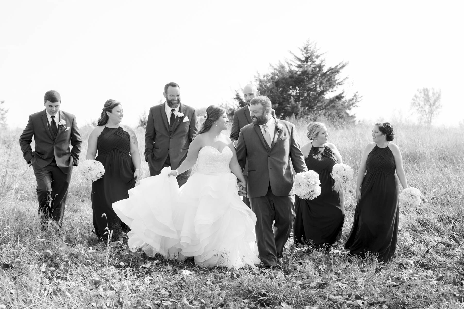 shotbychelsea_blog_wedding-23.jpg