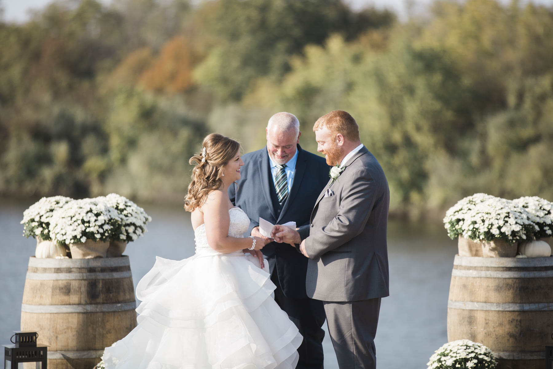 shotbychelsea_blog_wedding-24.jpg