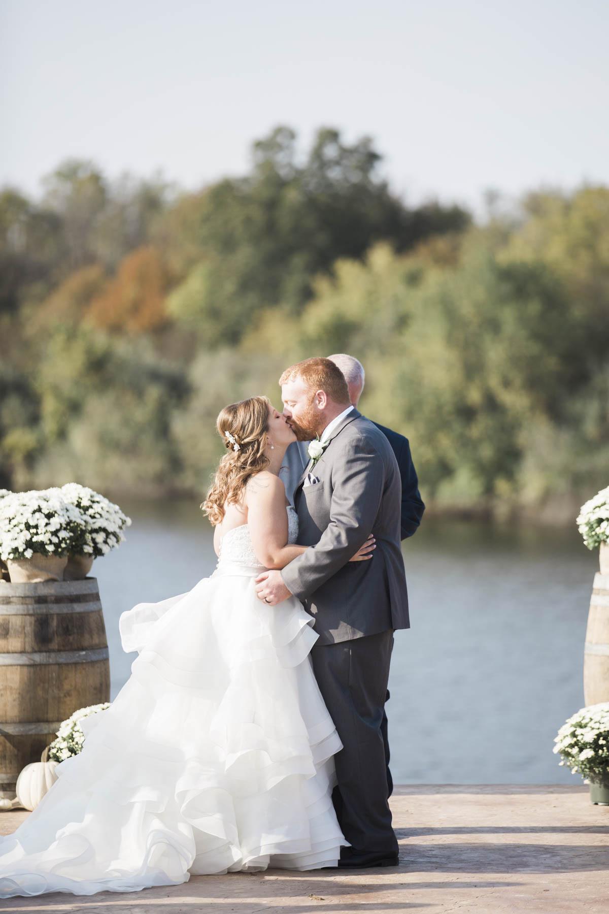 shotbychelsea_blog_wedding-25.jpg