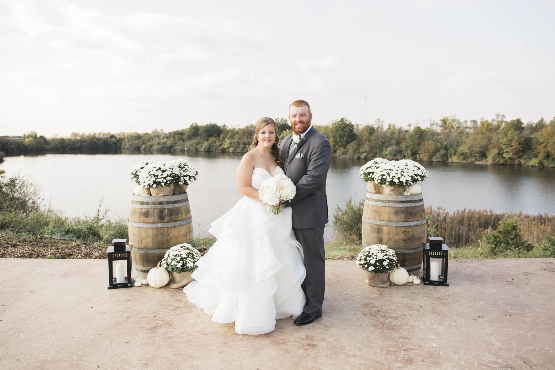 shotbychelsea_blog_wedding-26.jpg