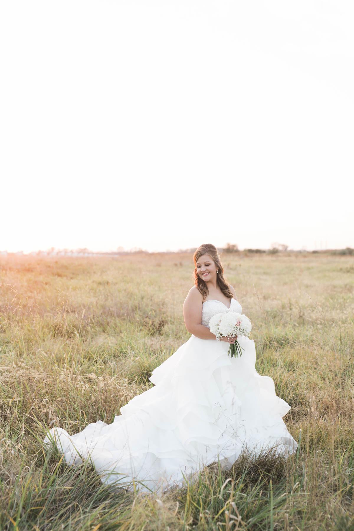 shotbychelsea_blog_wedding-28.jpg