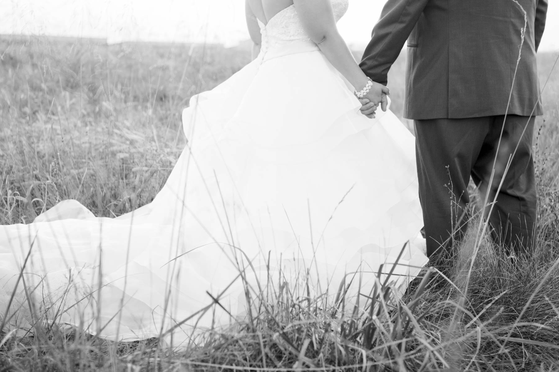 shotbychelsea_blog_wedding-30.jpg