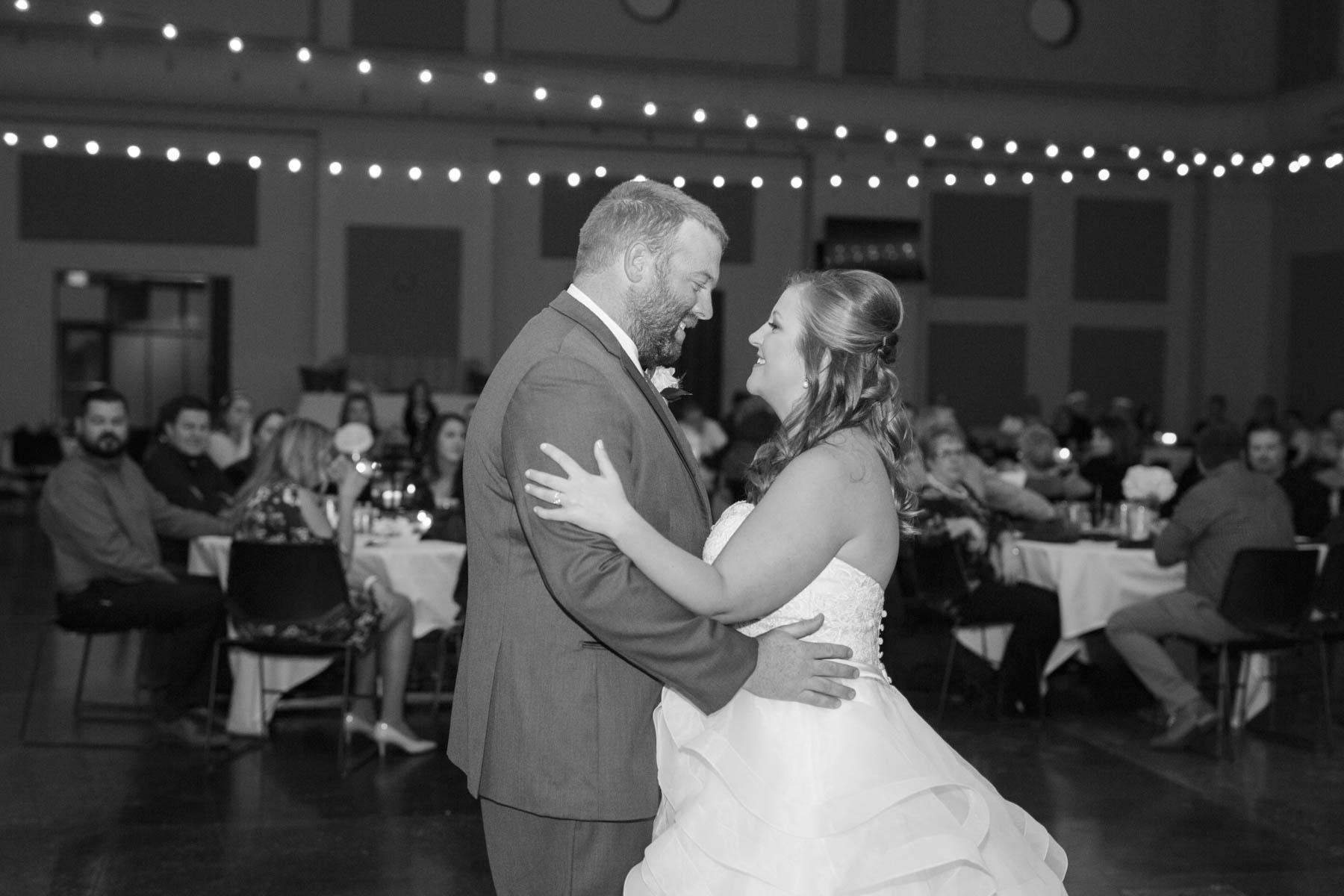 shotbychelsea_blog_wedding-32.jpg