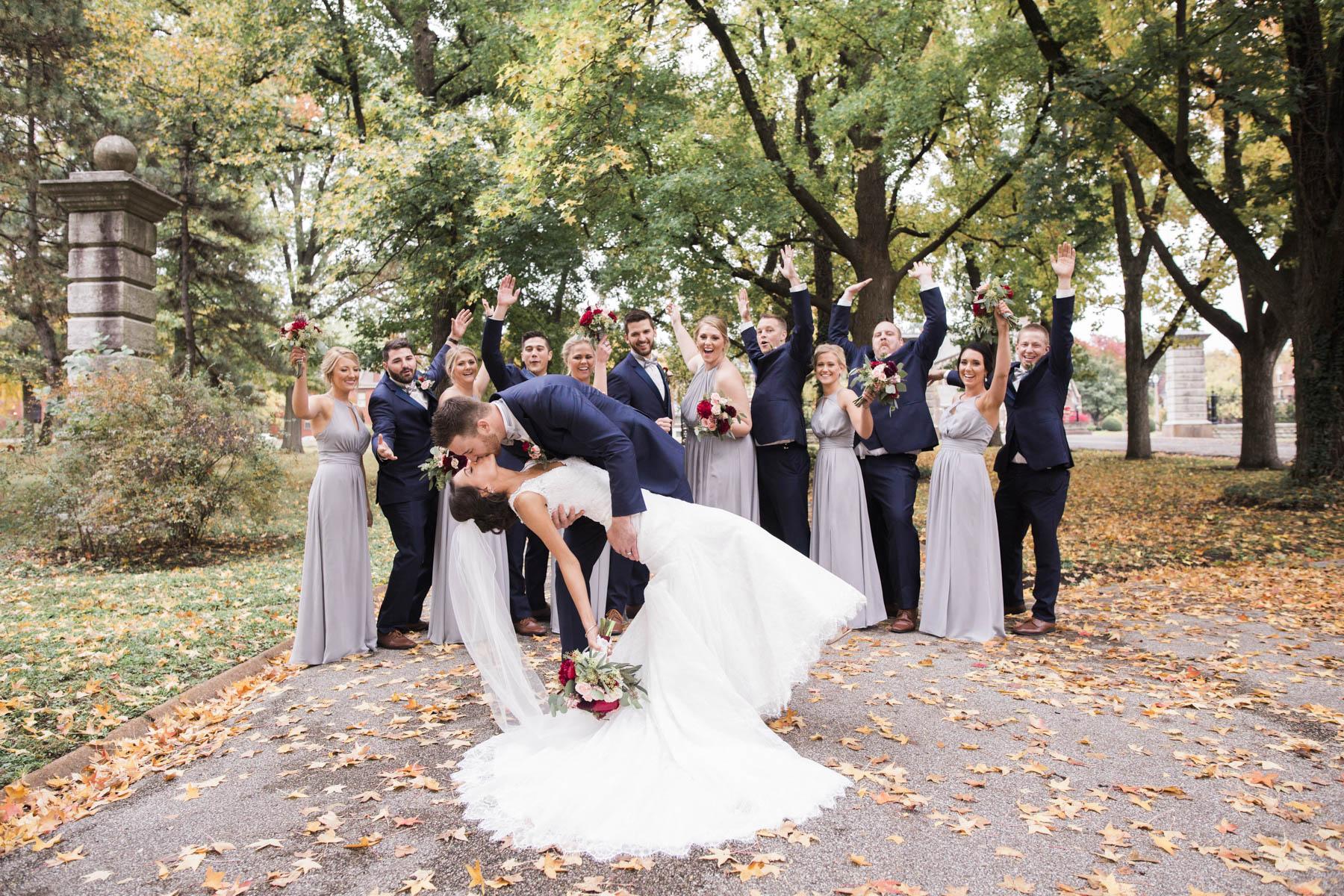 shotbychelsea_blog_wedding-15.jpg