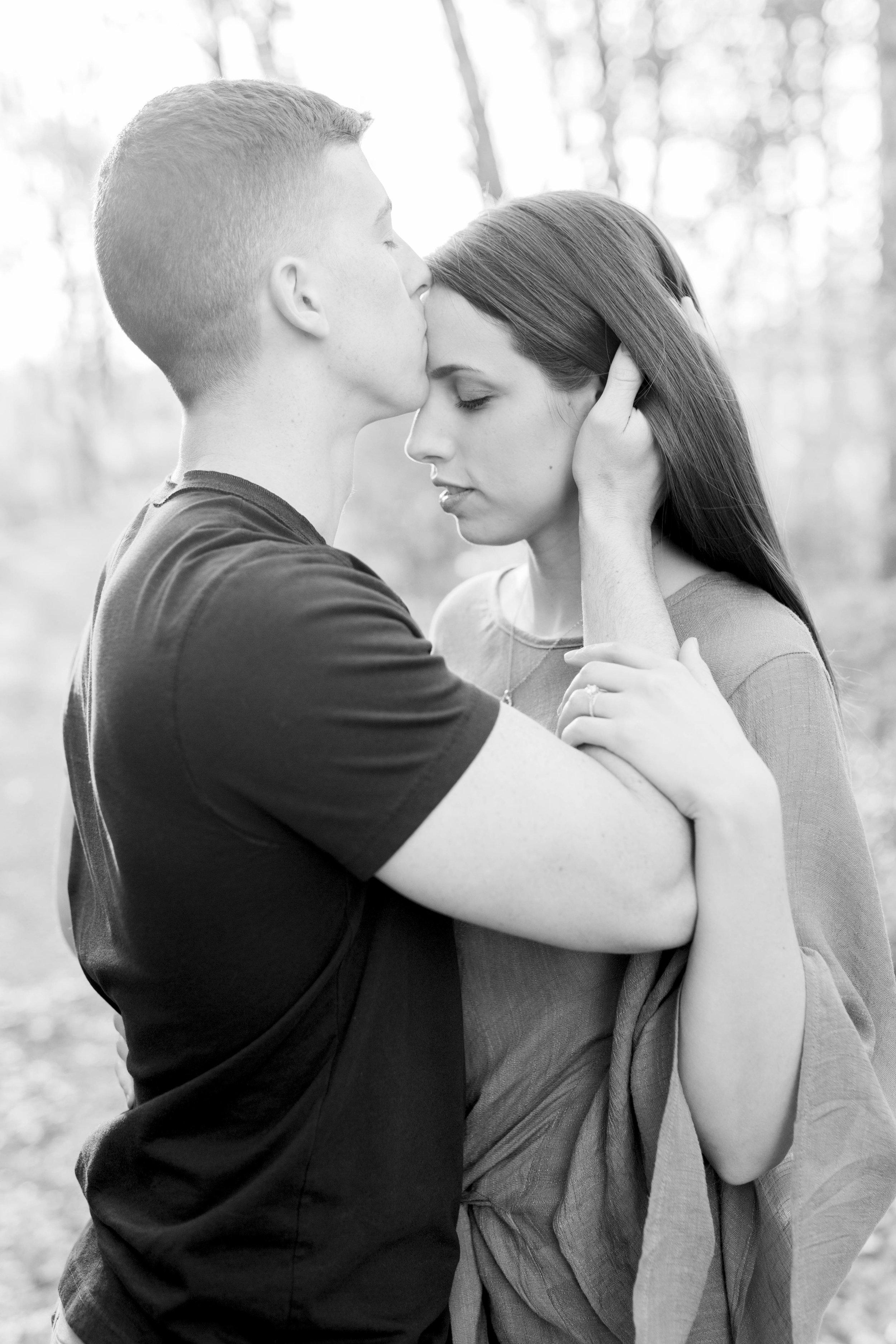 shotbychelsea_engagement_blog-13.jpg