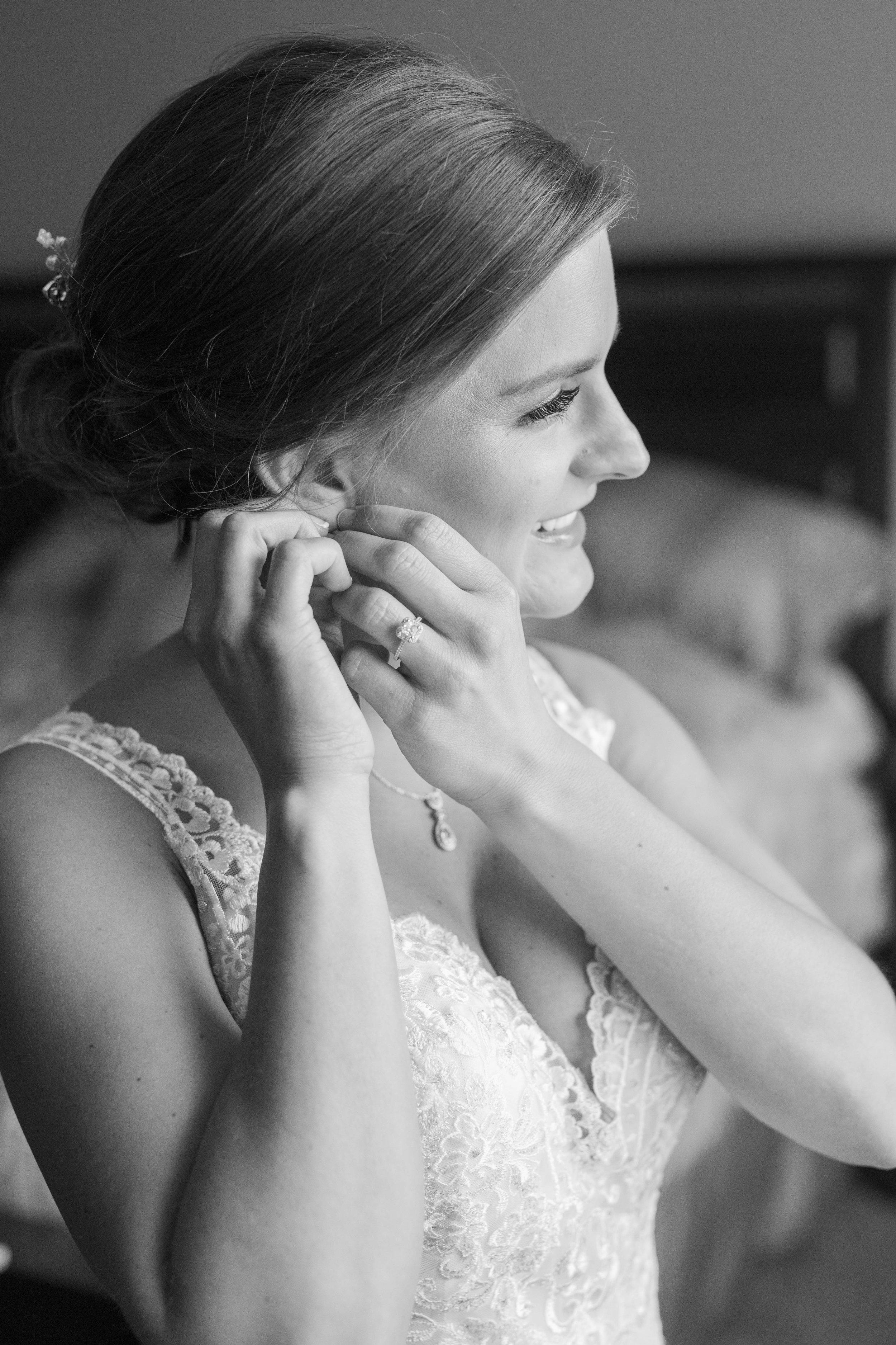 shotbychelsea_wedding_blog-4.jpg