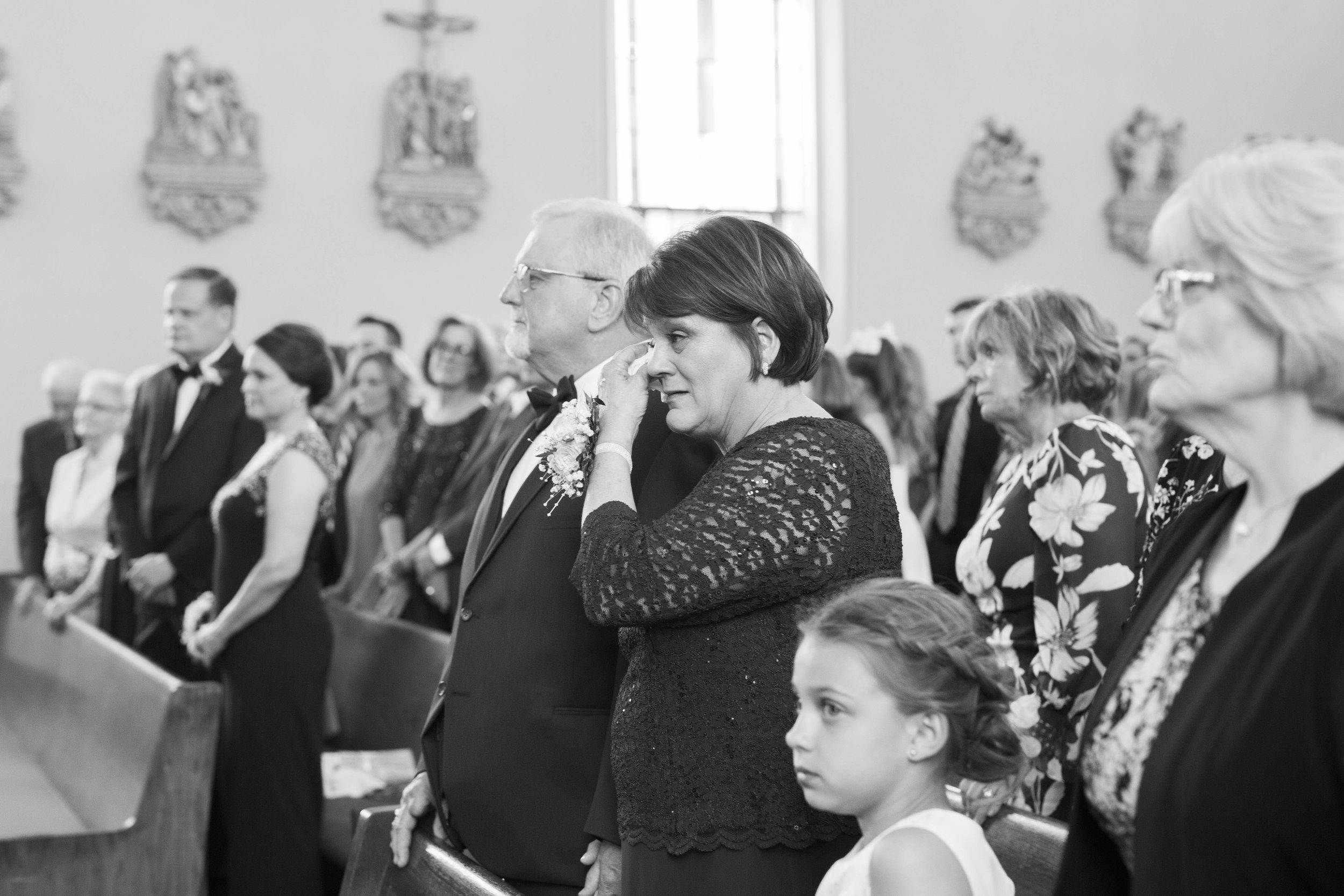 shotbychelsea_wedding_blog-16.jpg