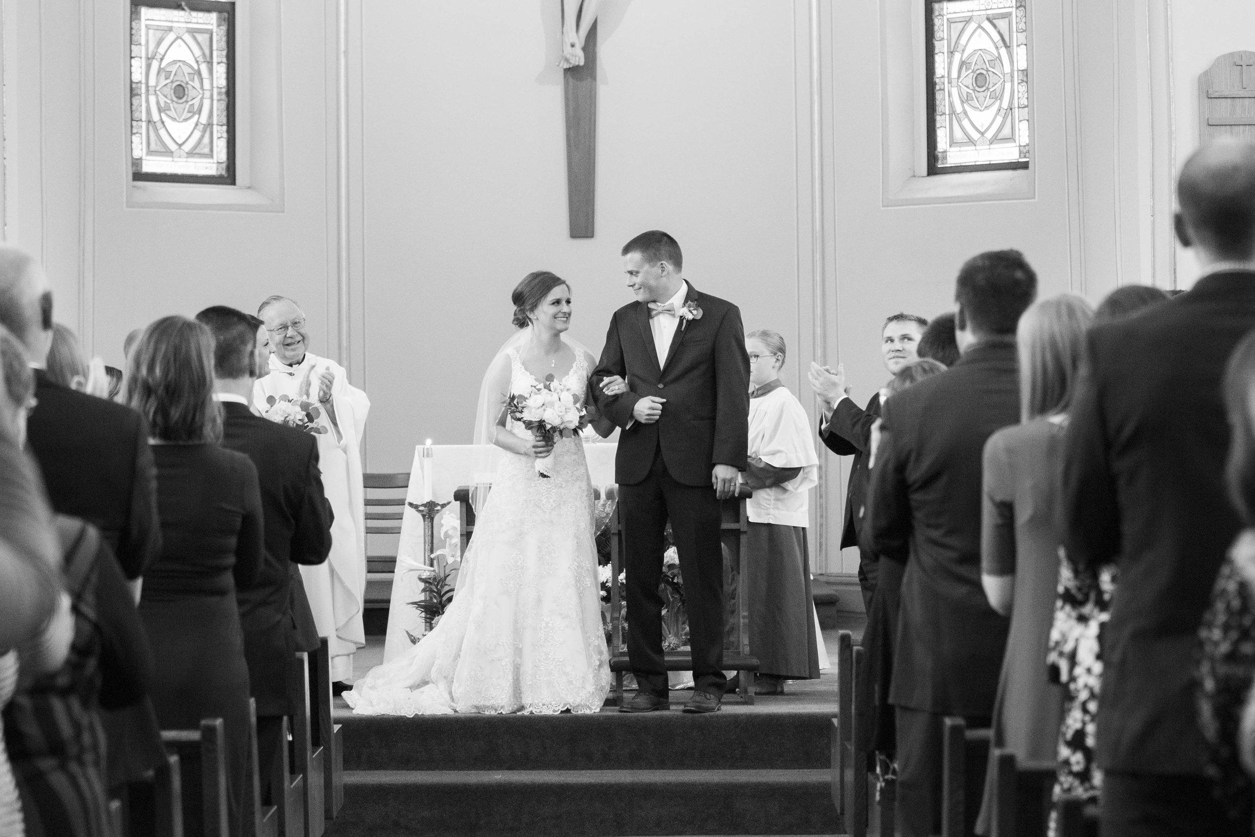 shotbychelsea_wedding_blog-20.jpg