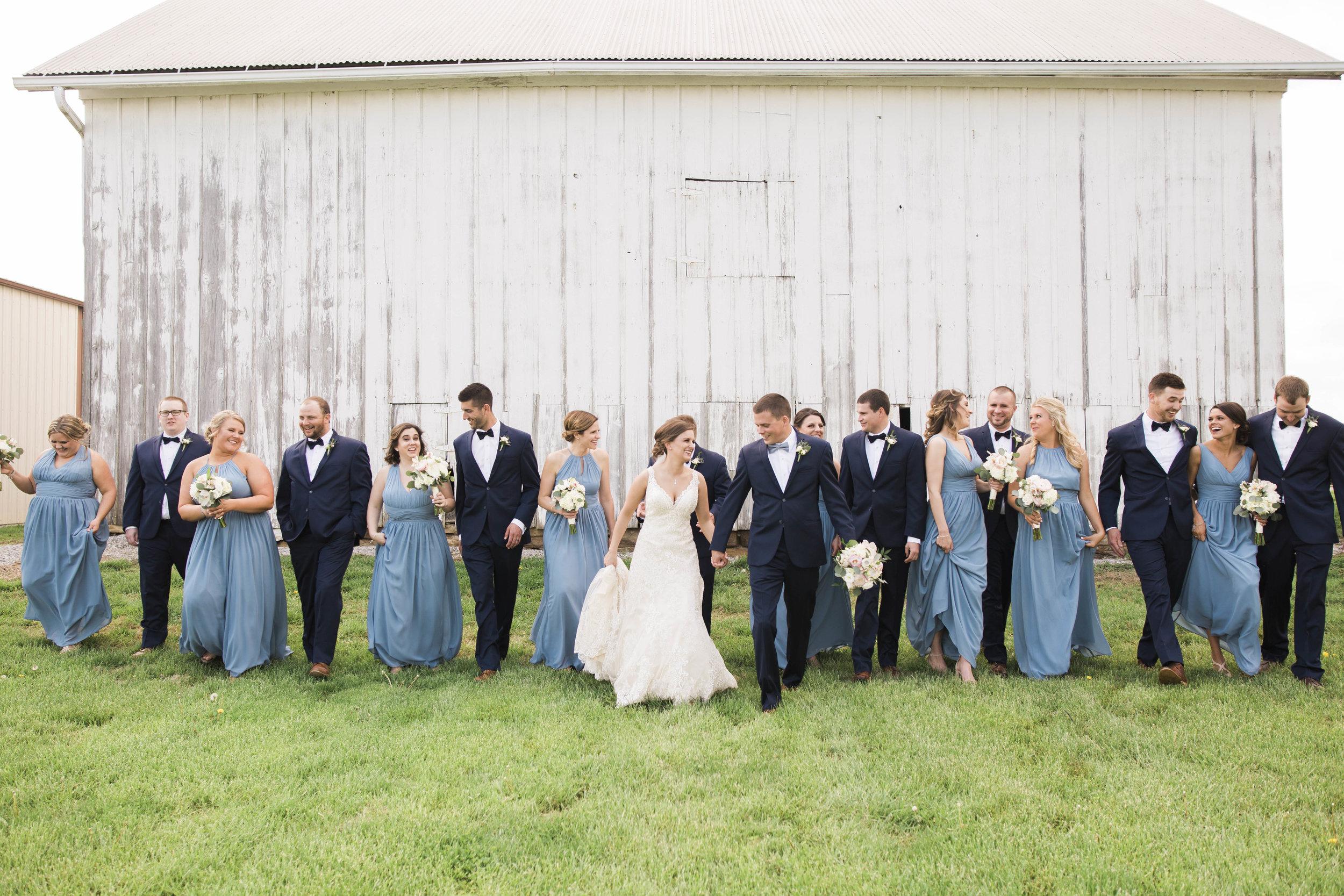 shotbychelsea_wedding_blog-24.jpg
