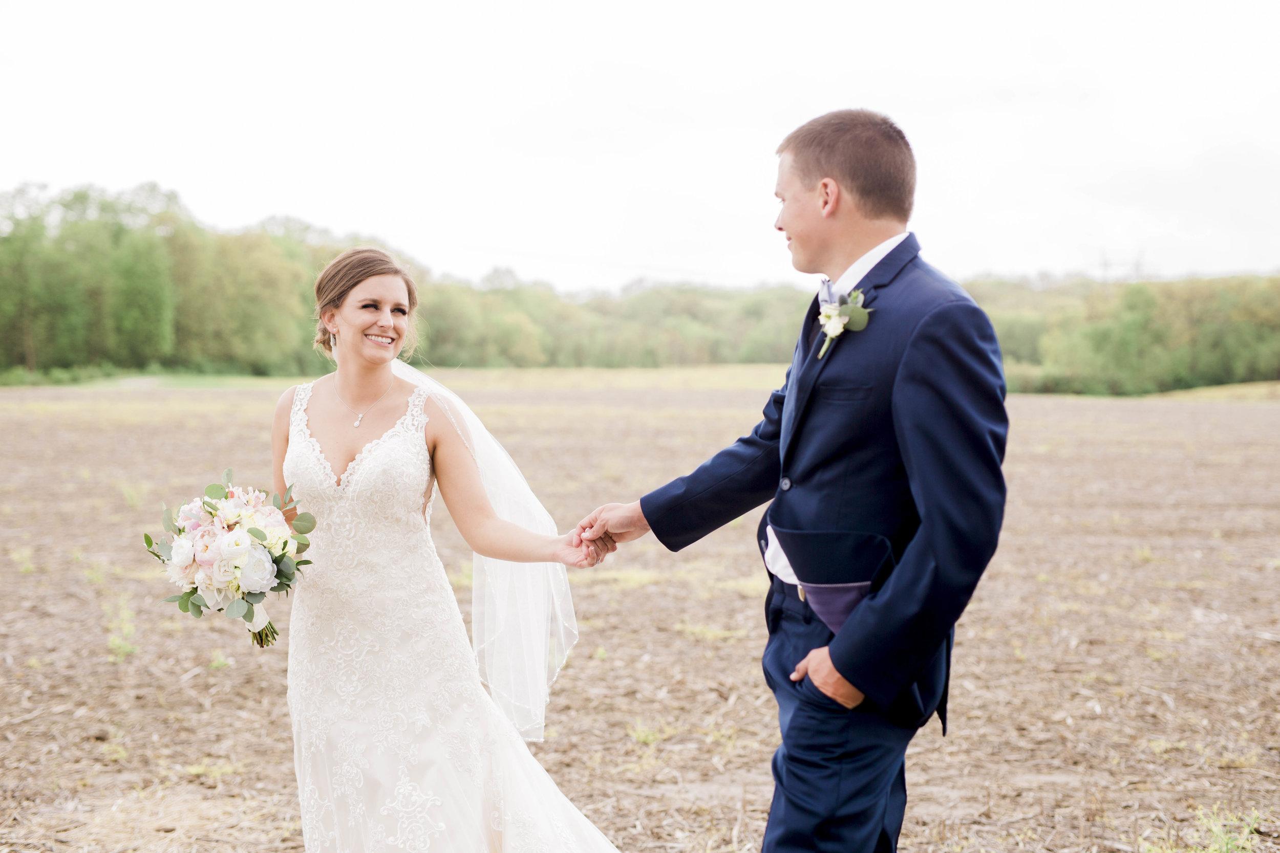 shotbychelsea_wedding_blog-34.jpg