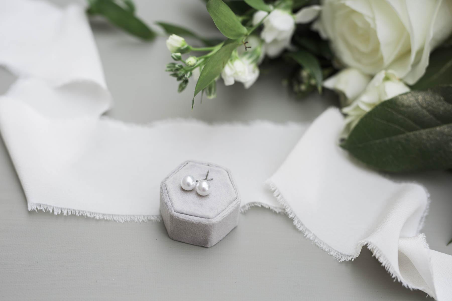 shotbychelsea_wedding_blog-3.jpg