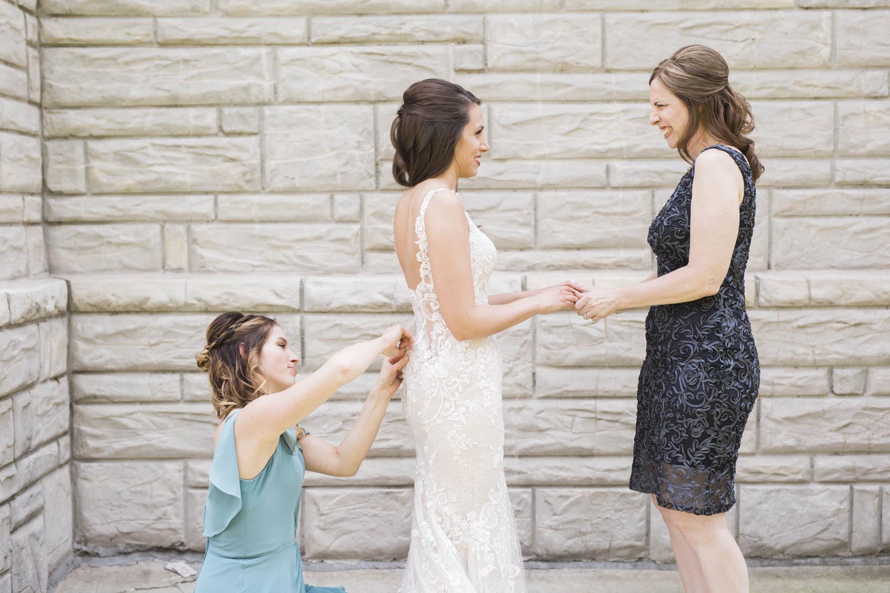 shotbychelsea_wedding_blog-8.jpg
