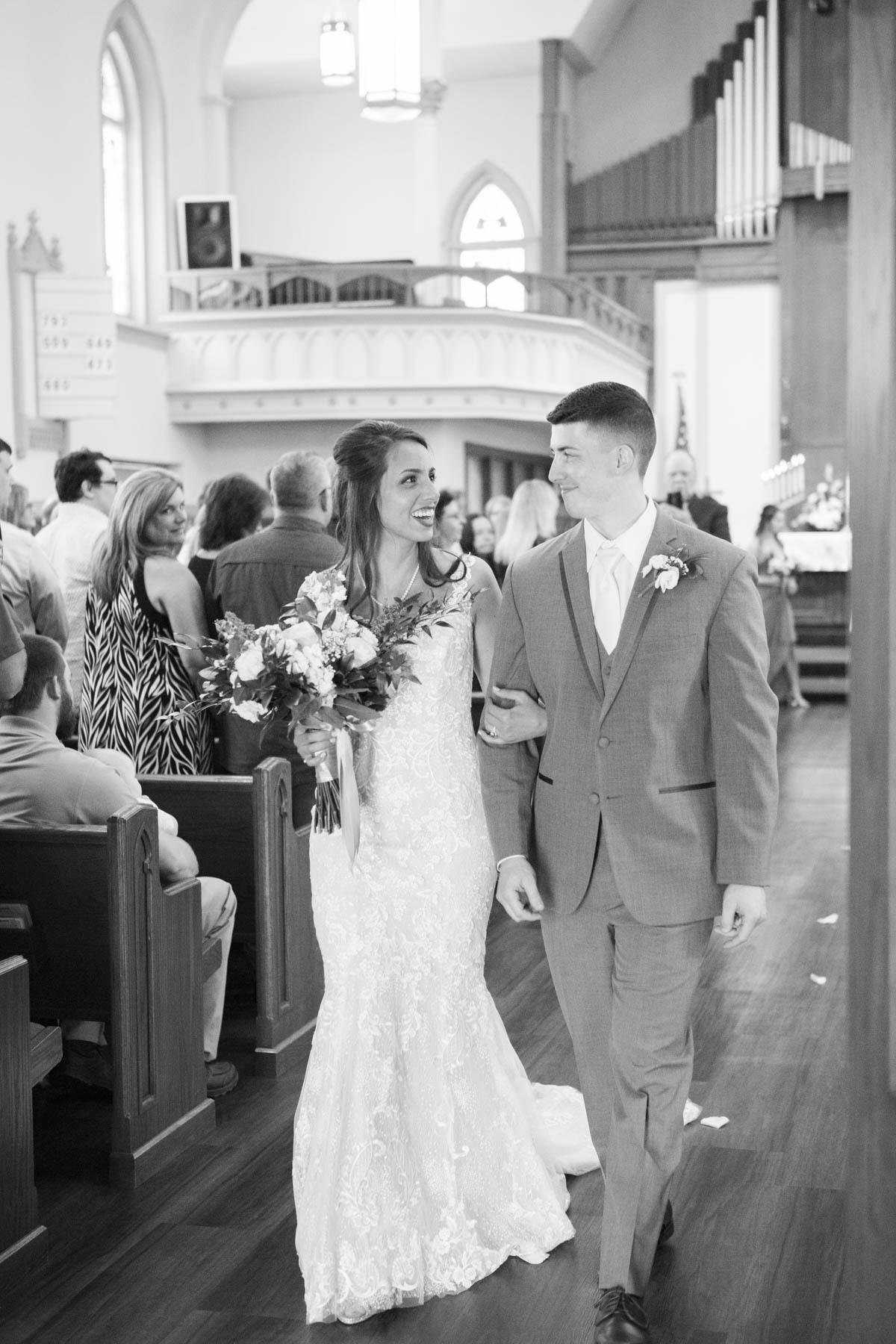 shotbychelsea_wedding_blog-19.jpg