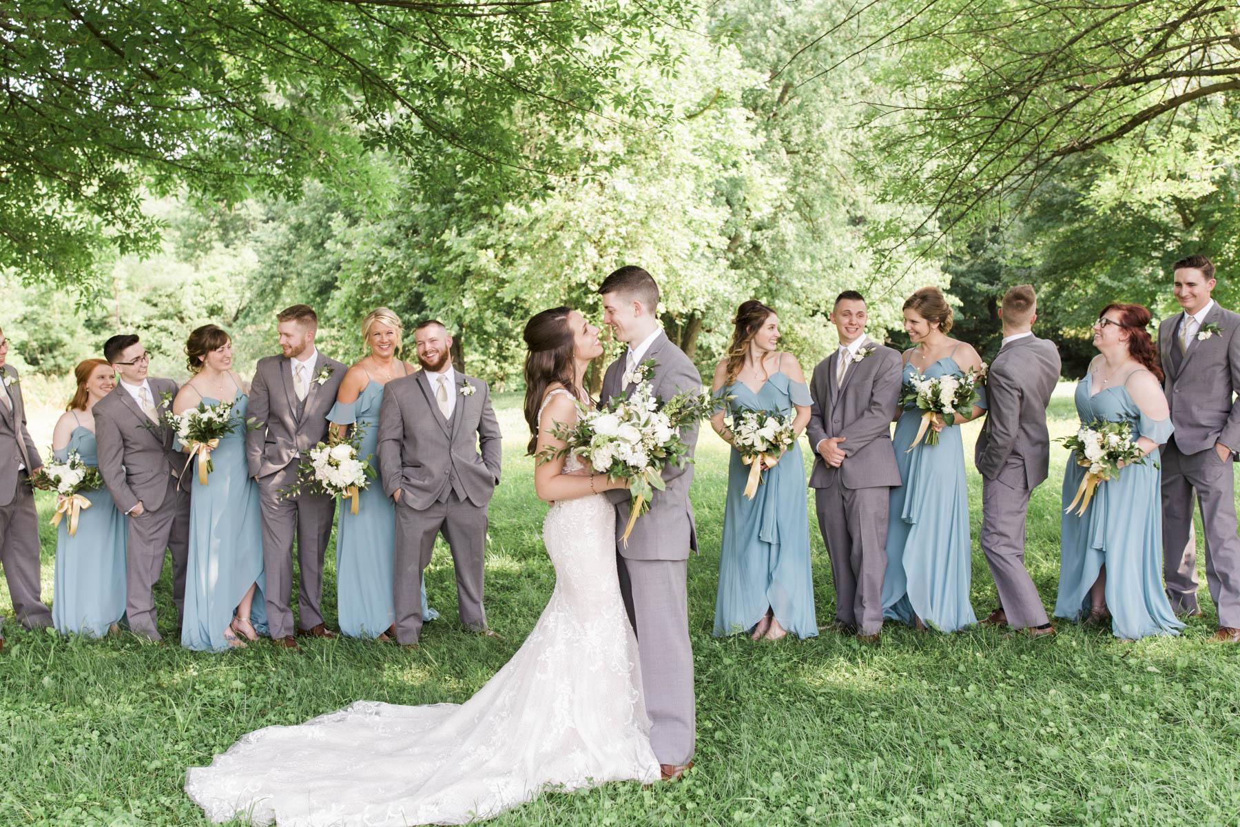 shotbychelsea_wedding_blog-22.jpg