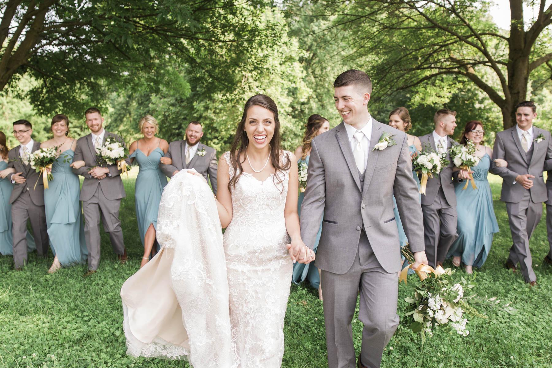 shotbychelsea_wedding_blog-23.jpg