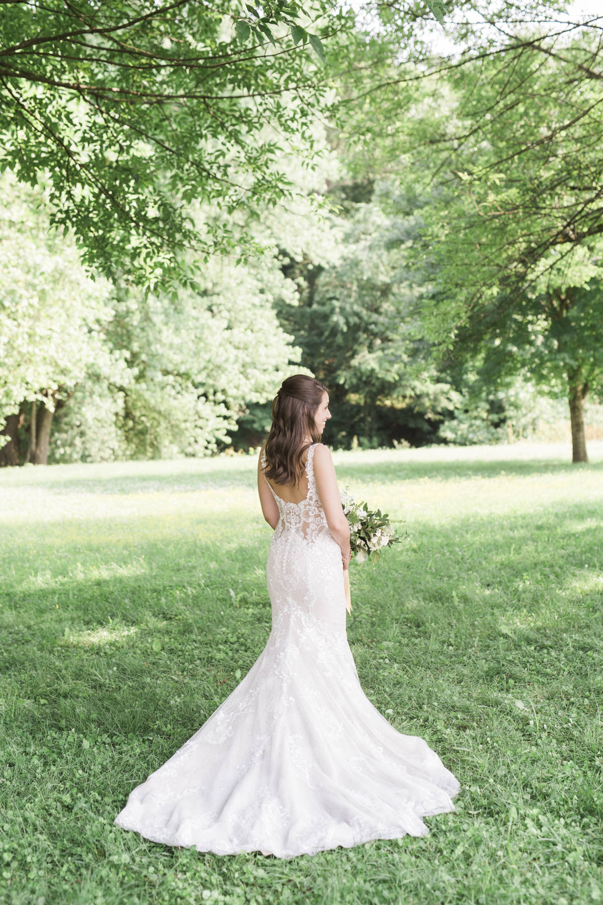 shotbychelsea_wedding_blog-30.jpg