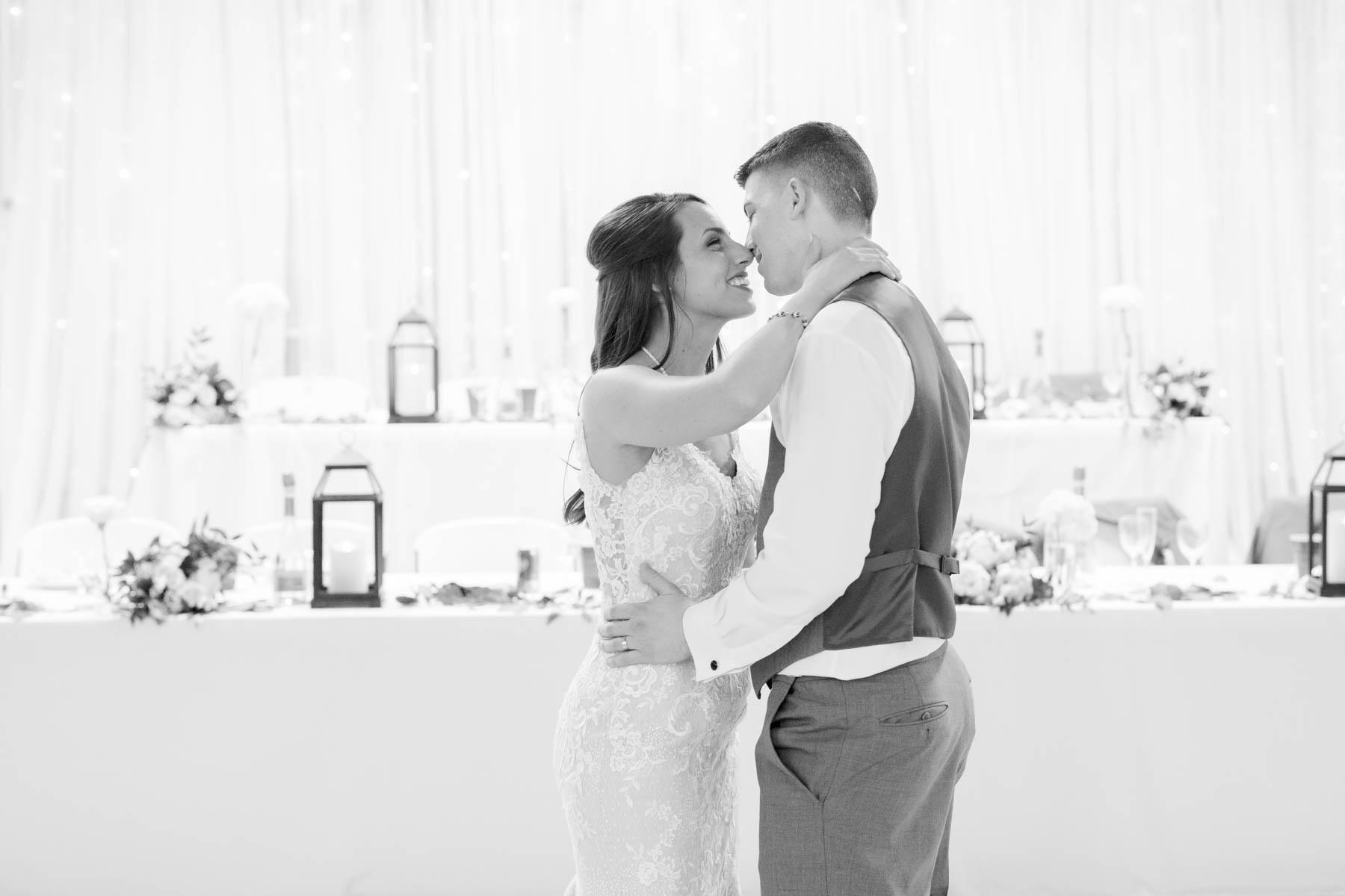shotbychelsea_wedding_blog-35.jpg