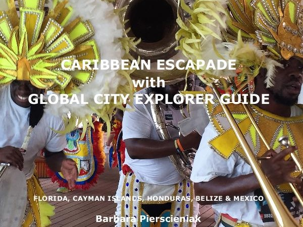 caribbeanescapadewithgce.jpg