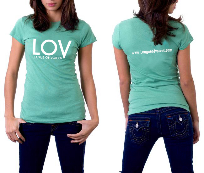 Watkins_NiCoby_LOV_t-shirts_womens.jpg