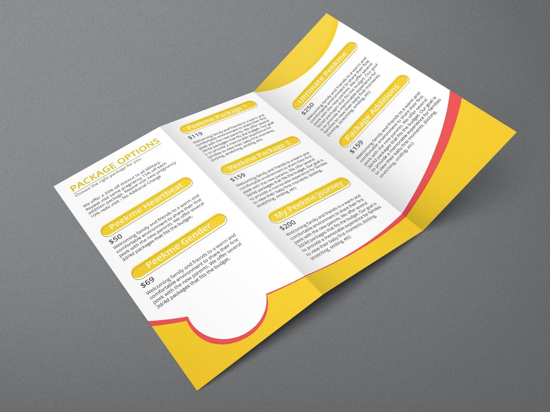Z Fold Brochure PSD Mockup.jpg