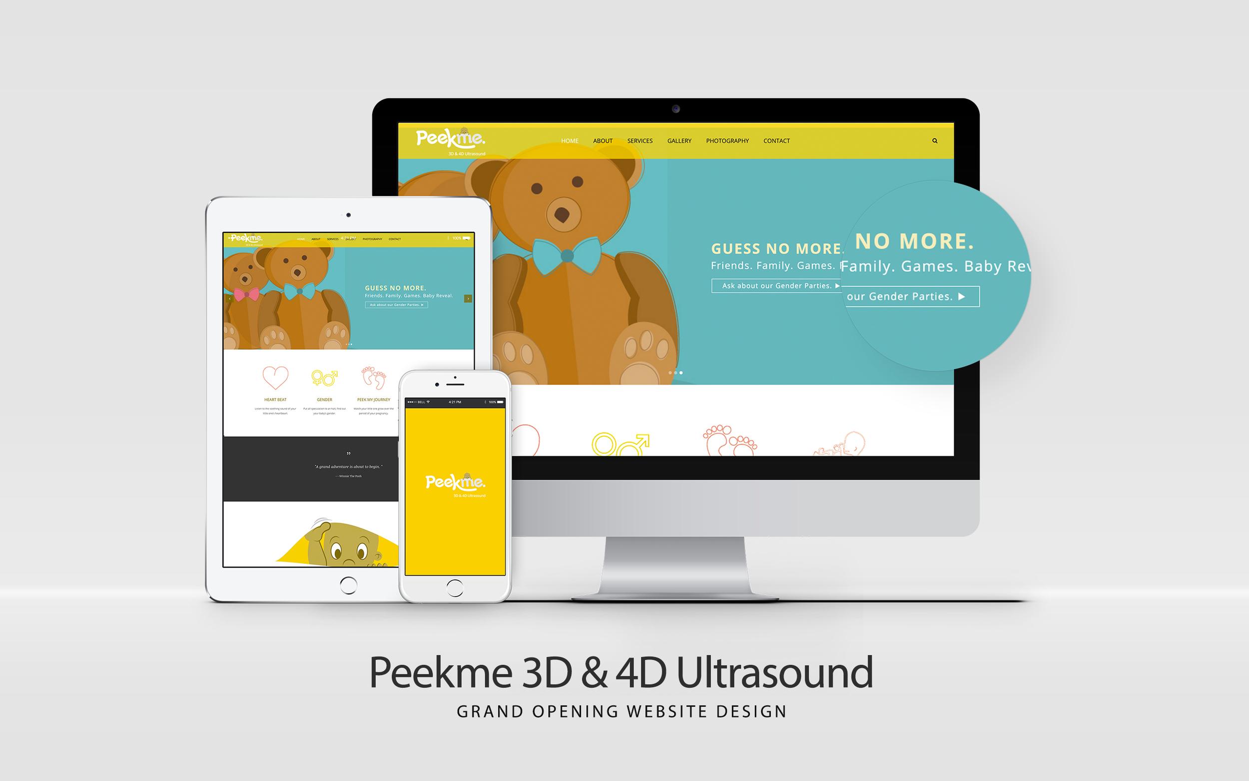 Showcase-Devices-Presentation.jpg