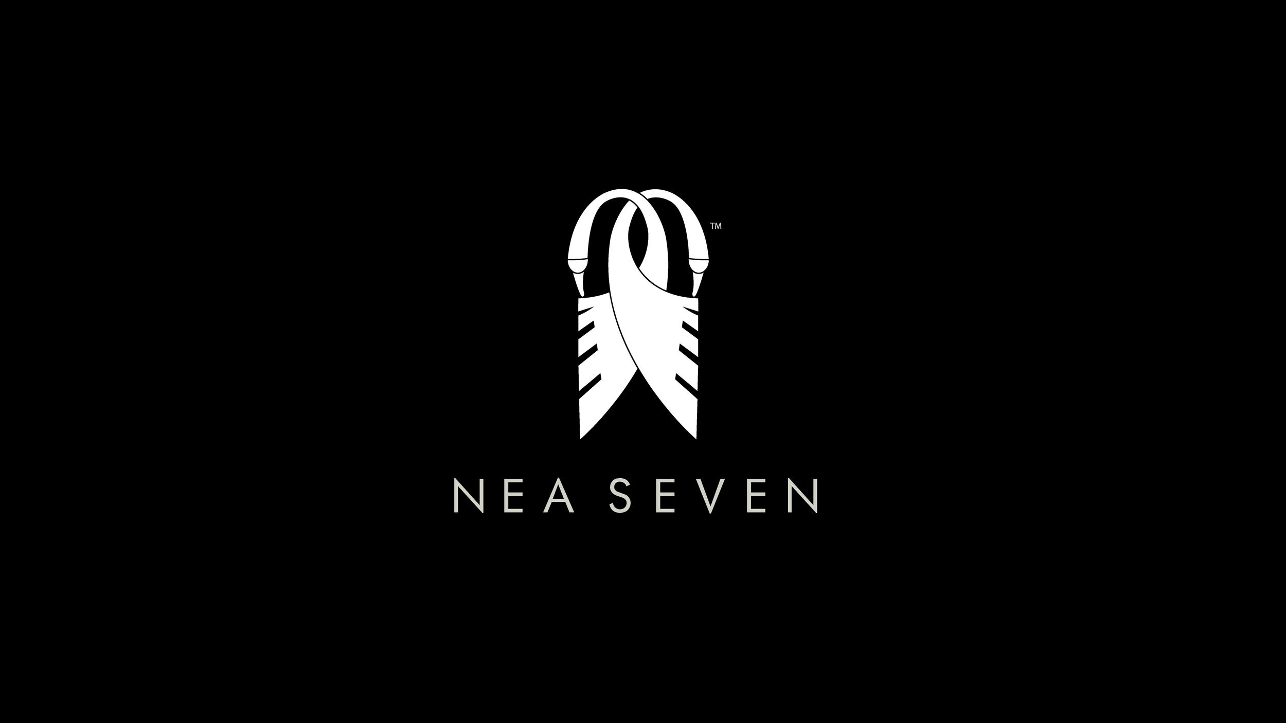 Nea Seven_iPad_02.png
